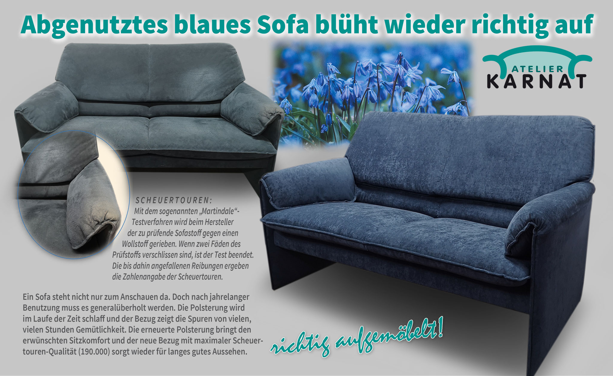 Sensational Sofas Atelier Karnat Polsterei Raumausstattung Ibusinesslaw Wood Chair Design Ideas Ibusinesslaworg