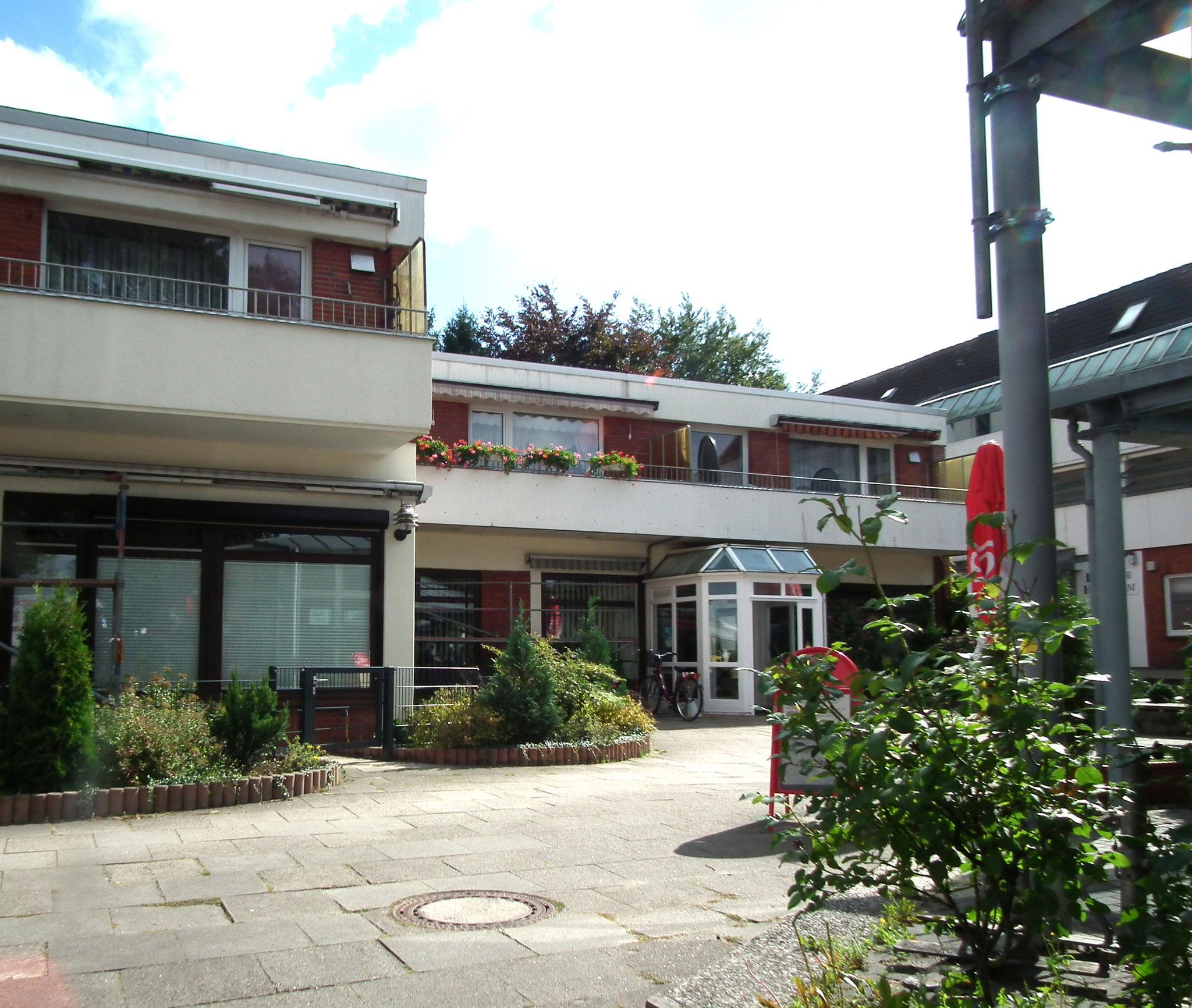 Oldesloherstraße | Wielant Hoffmann Immobilien