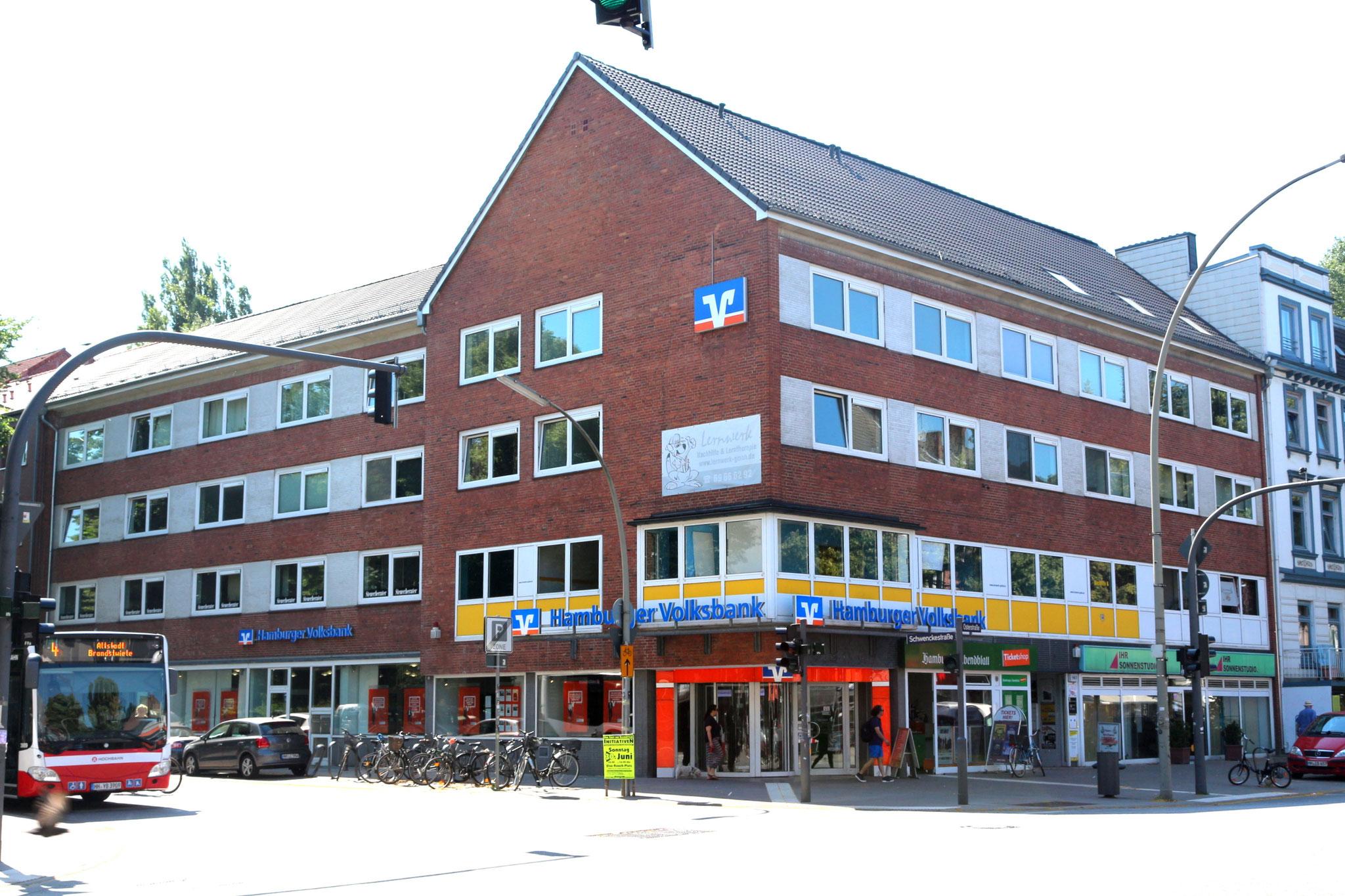 Osterstraße | Wielant Hoffmann Immobilien