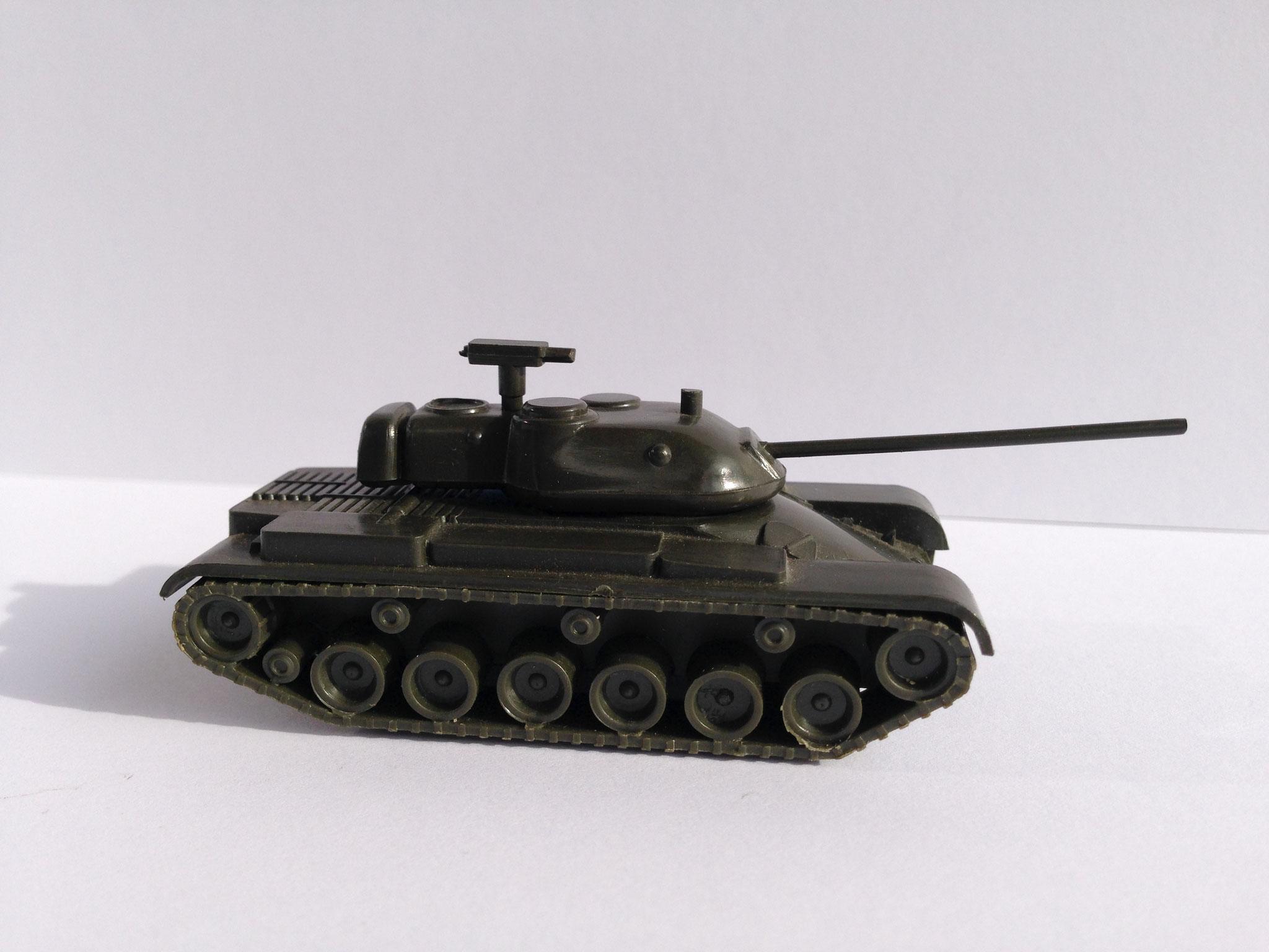 Panzer M 47