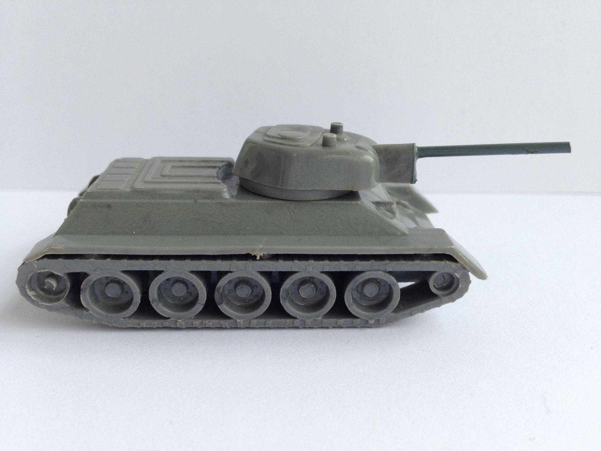 Panzer T 34/76