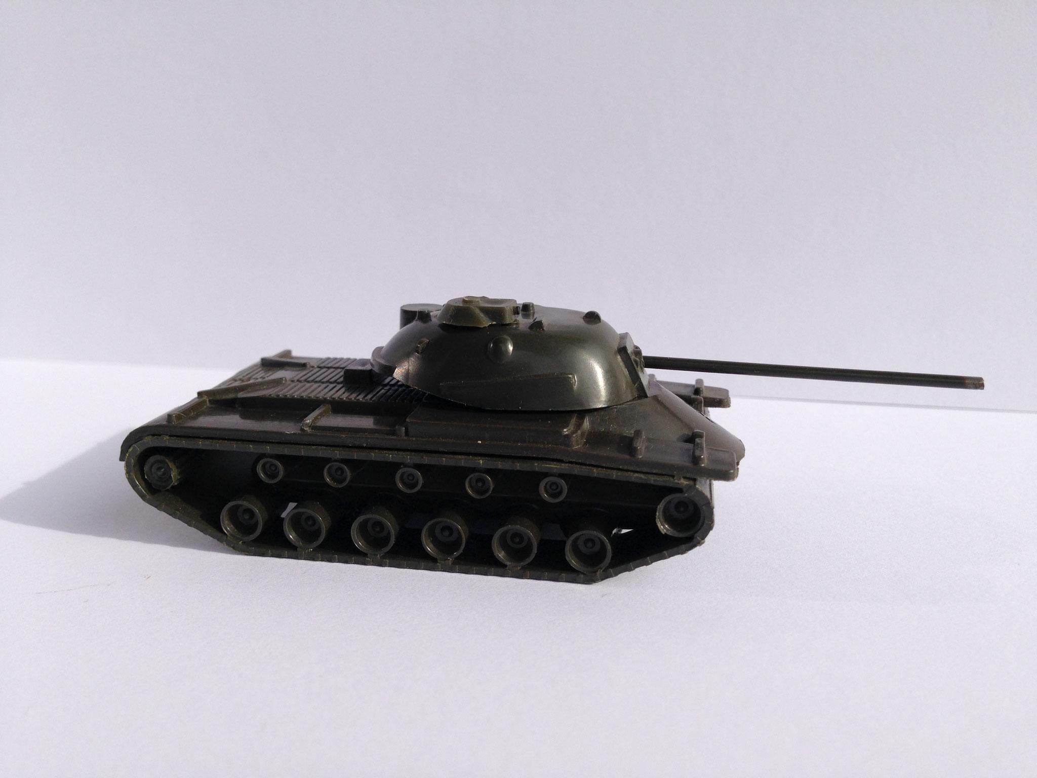 Panzer M 48