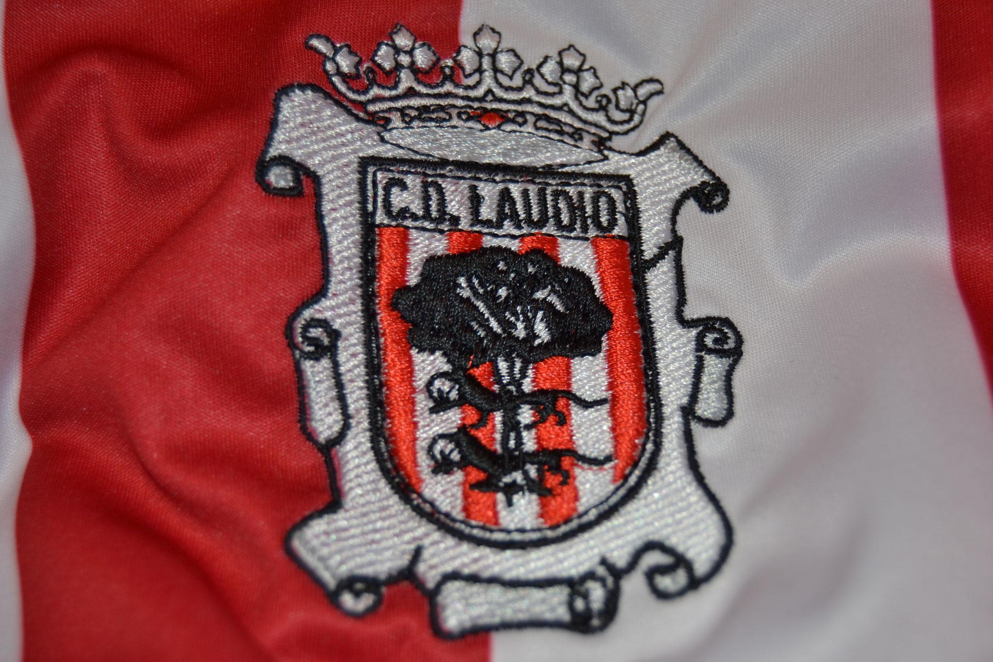 CLUB | Número de cuenta para la fianza de la ropa del club