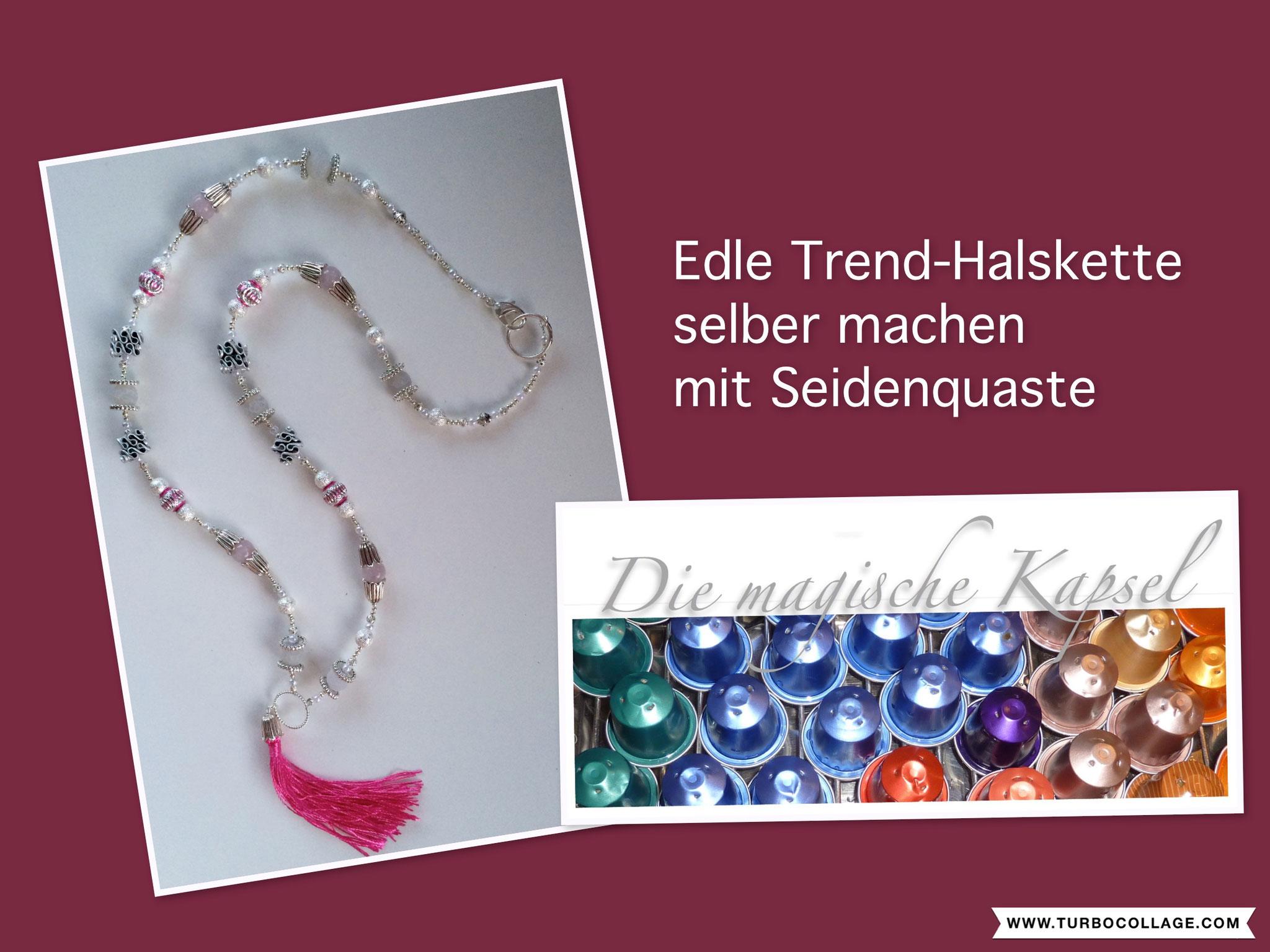 Geräumig Edle Weihnachtskarten Basteln Galerie Von Sliding-show