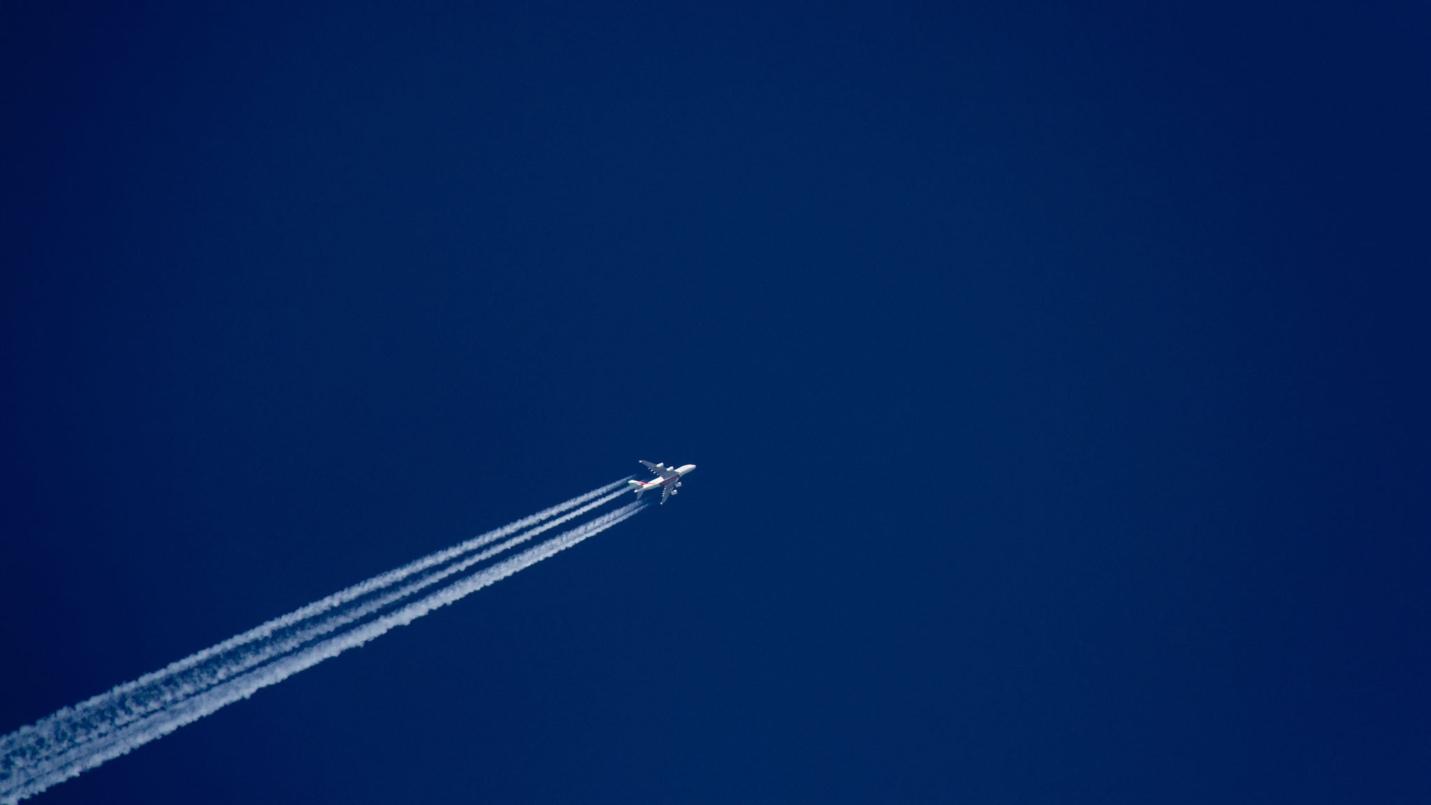 Infos pratiques & Conseils de voyage