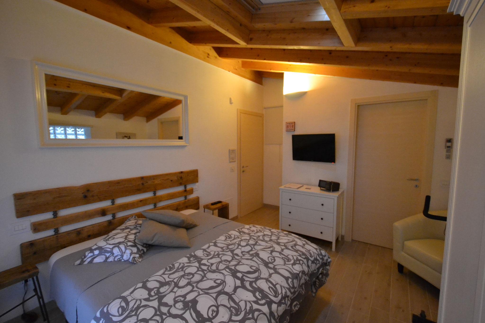 What Does Vasca Da Bagno Mean In English : Padovaresidence cà bimba apartment italien padua booking
