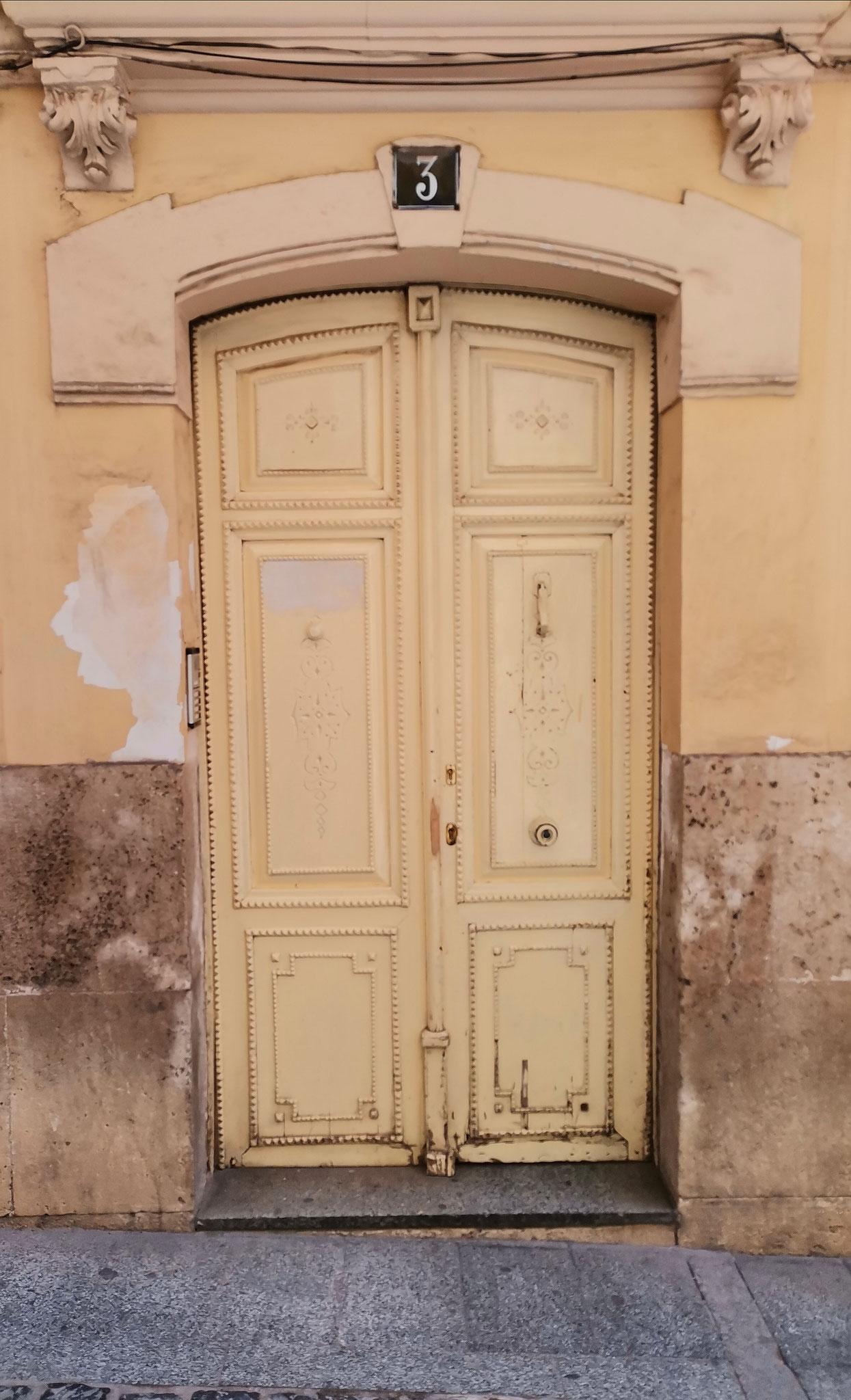 Teruel (Spain)