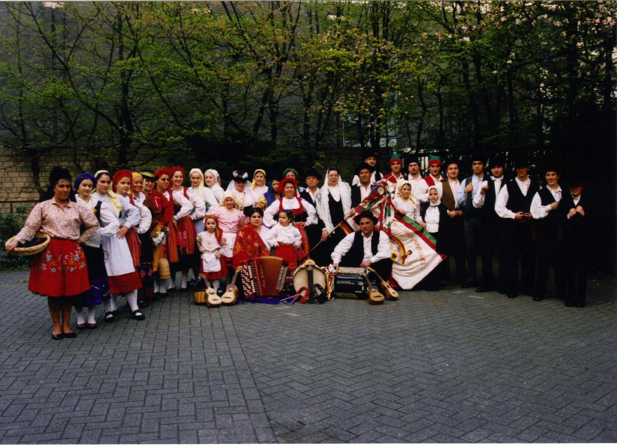 Osnabrück - 2002