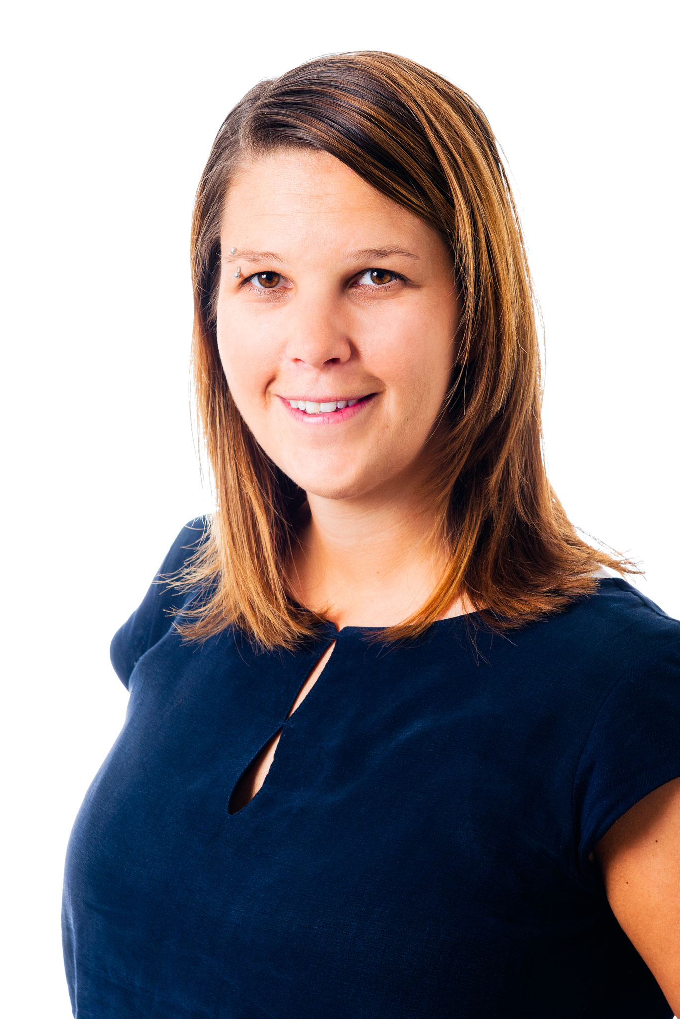 Mag. Christina Marhold-Wutschitz (Klinische- und Gesundheitspsychologin)