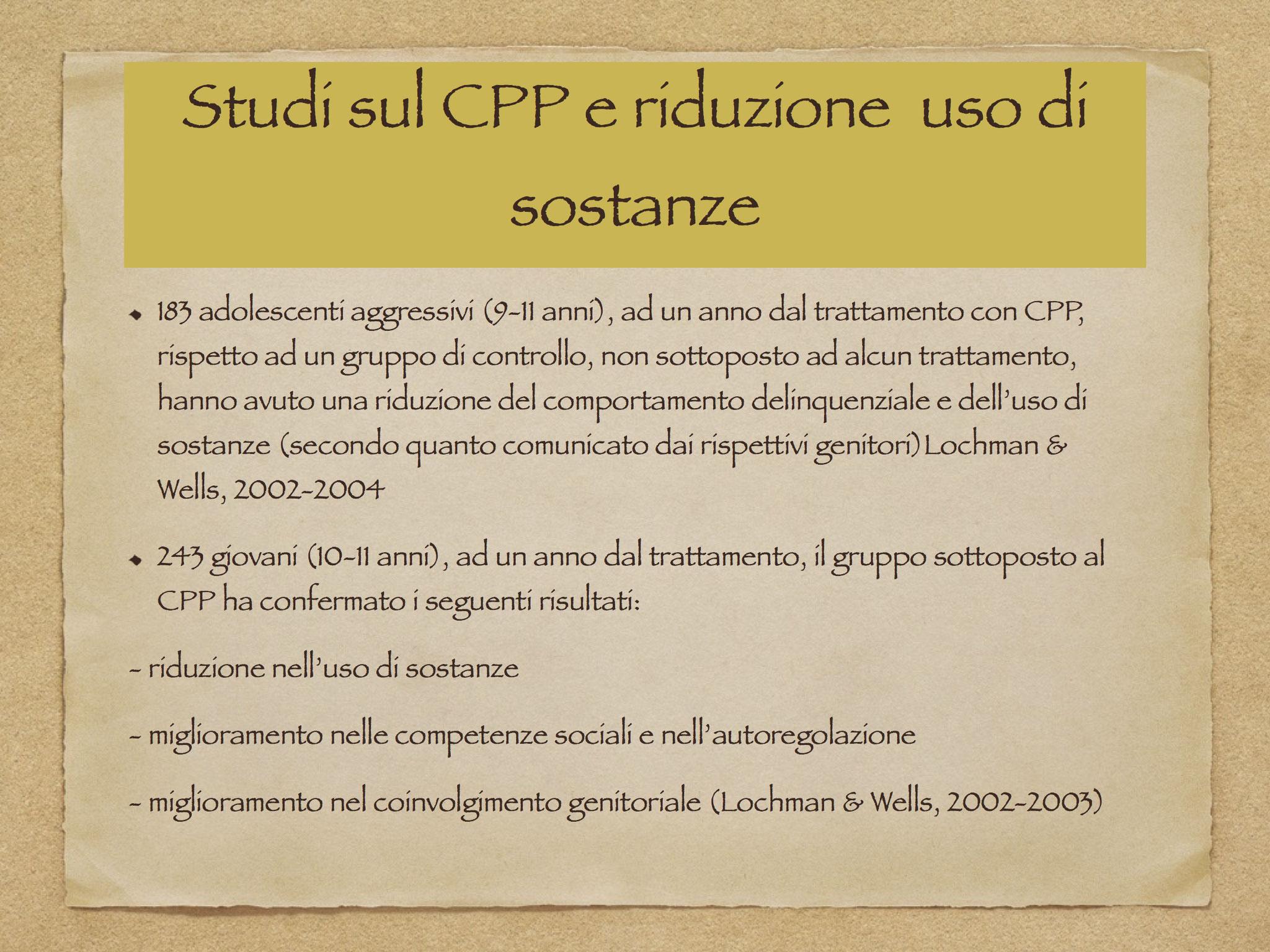 Psicologo Trieste - Dott.ssa Gennarina Pirri - Accademia Italiana di Criminologia