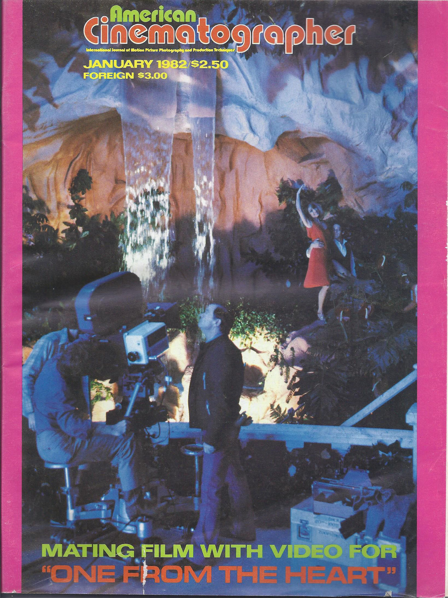 Cover 1982
