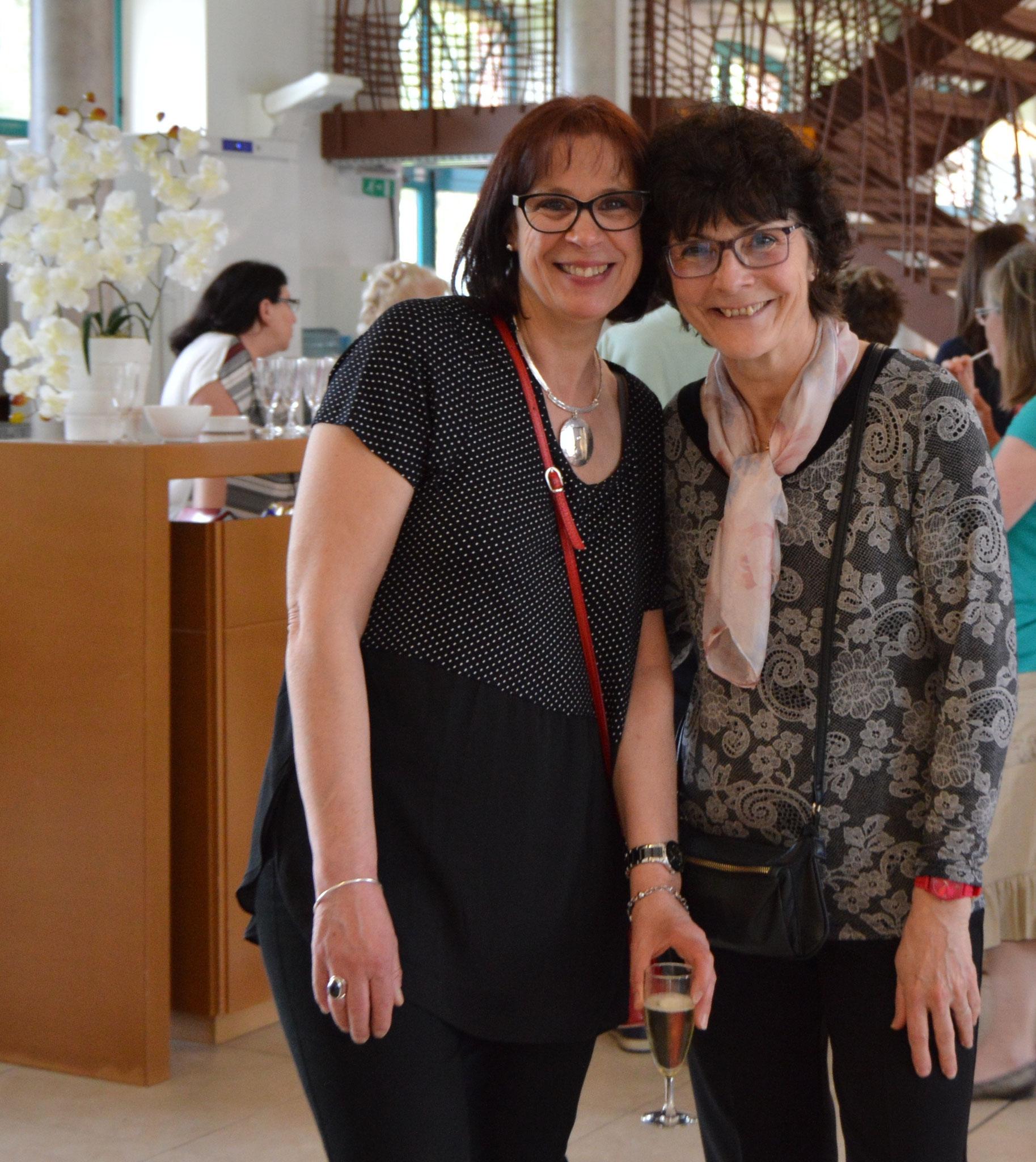 Avec Chantal Rousselet - Accros du chat - Ozoir la Ferrière