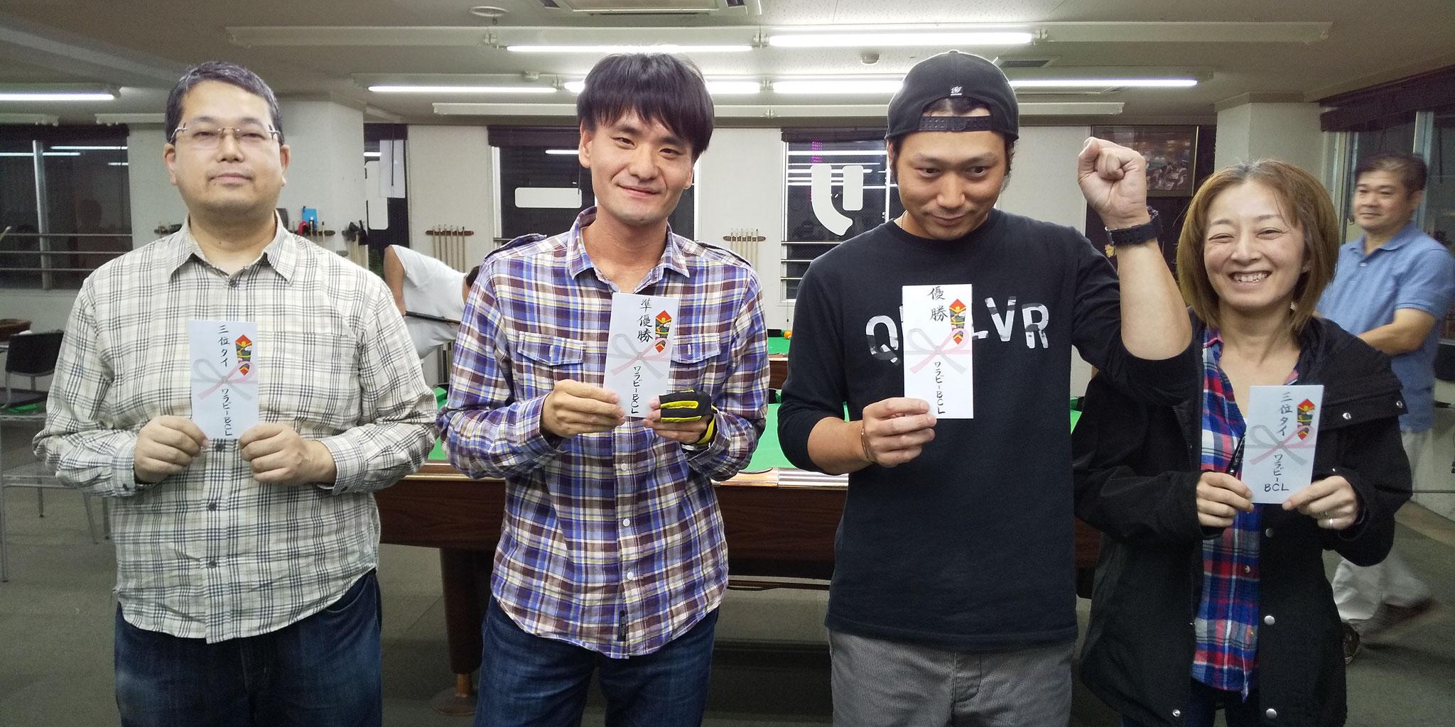 森本さん(3) 竹原氏(2) 中村さん(1) 布川さん(3)