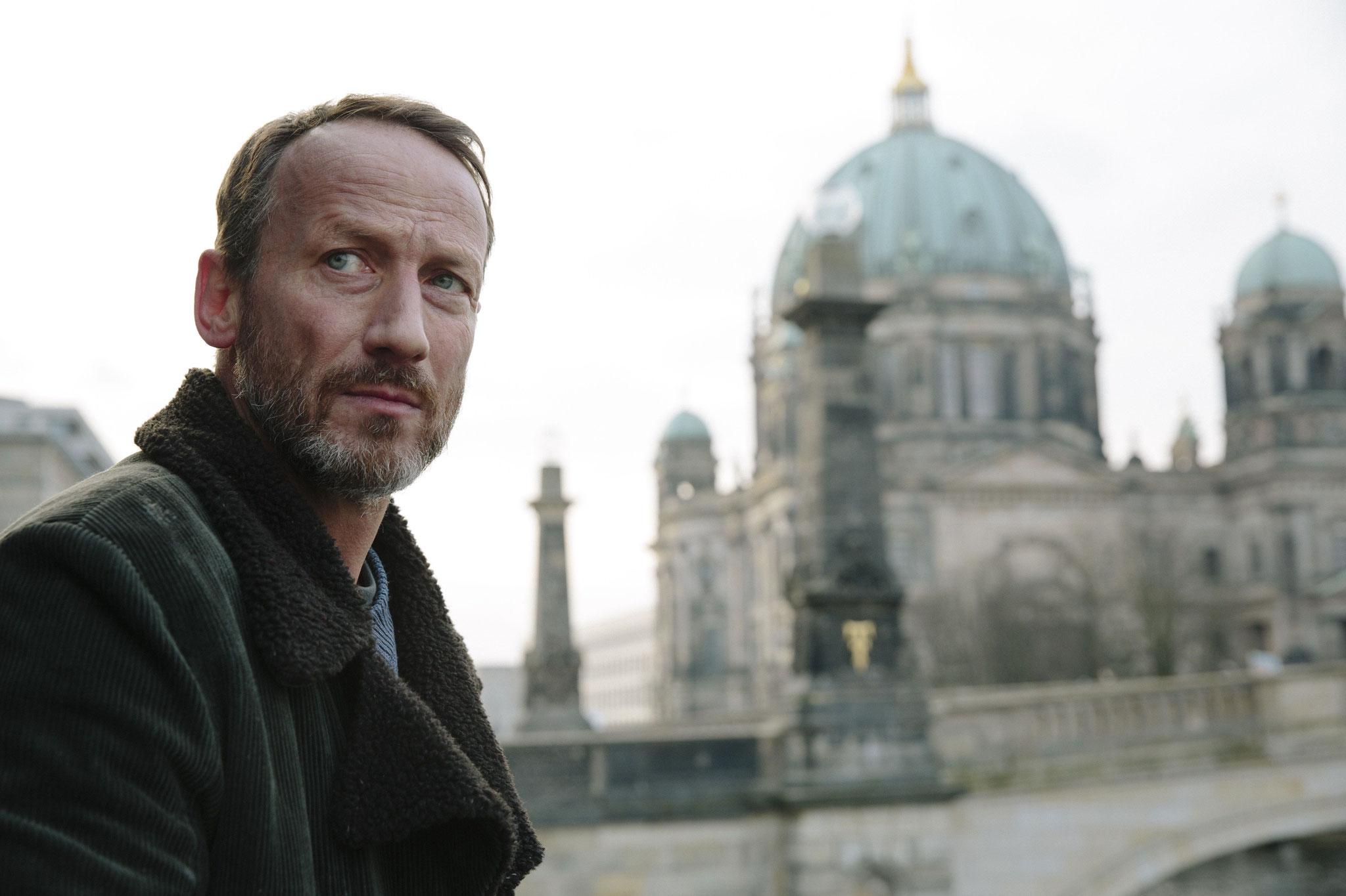 Foto: ZDF / edel:motion