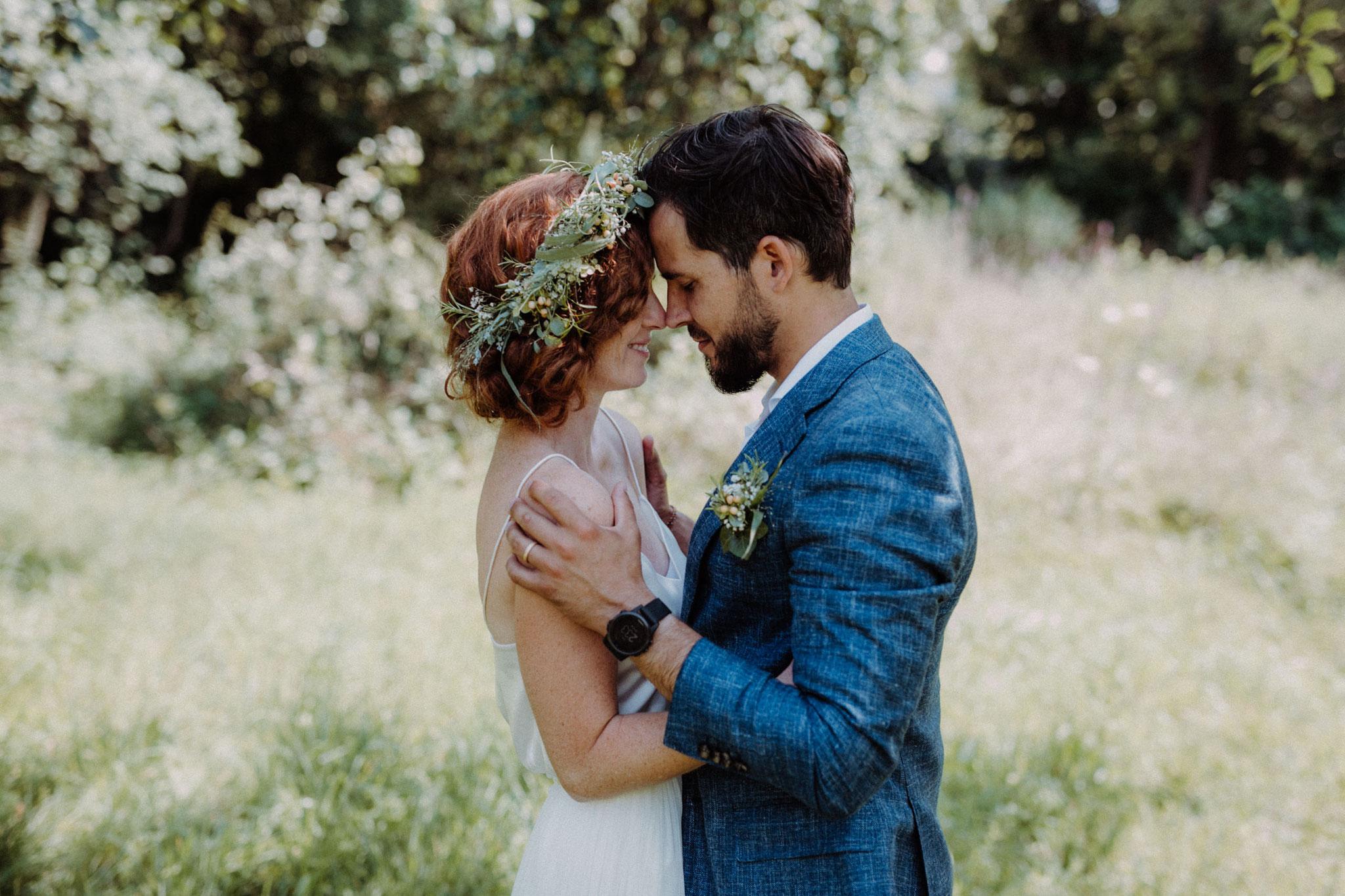 Hochzeitsfotograf Weinstadt
