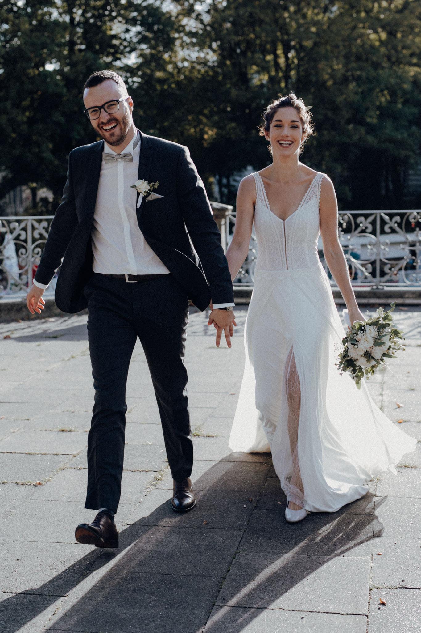 Hochzeitsfotograf Hamburg Alina Atzler