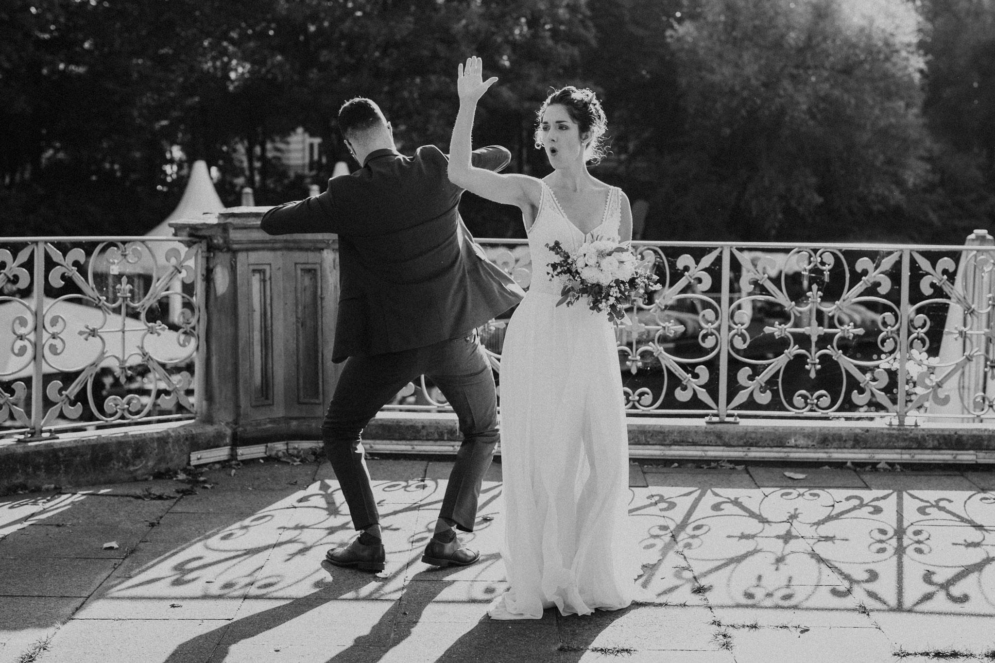 Hochzeitsfotografie Hamburg Alina Atzler