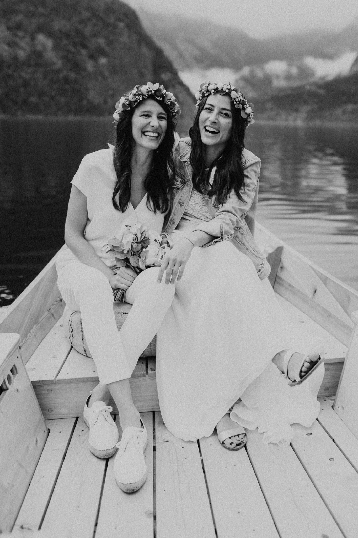 Hochzeitsfotograf Altaussee
