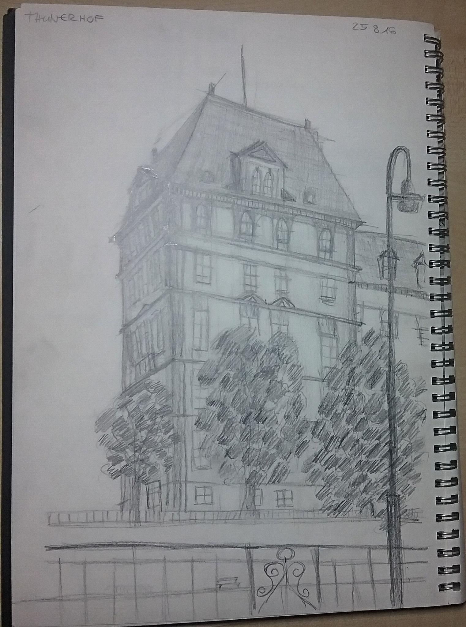 Thunerhof
