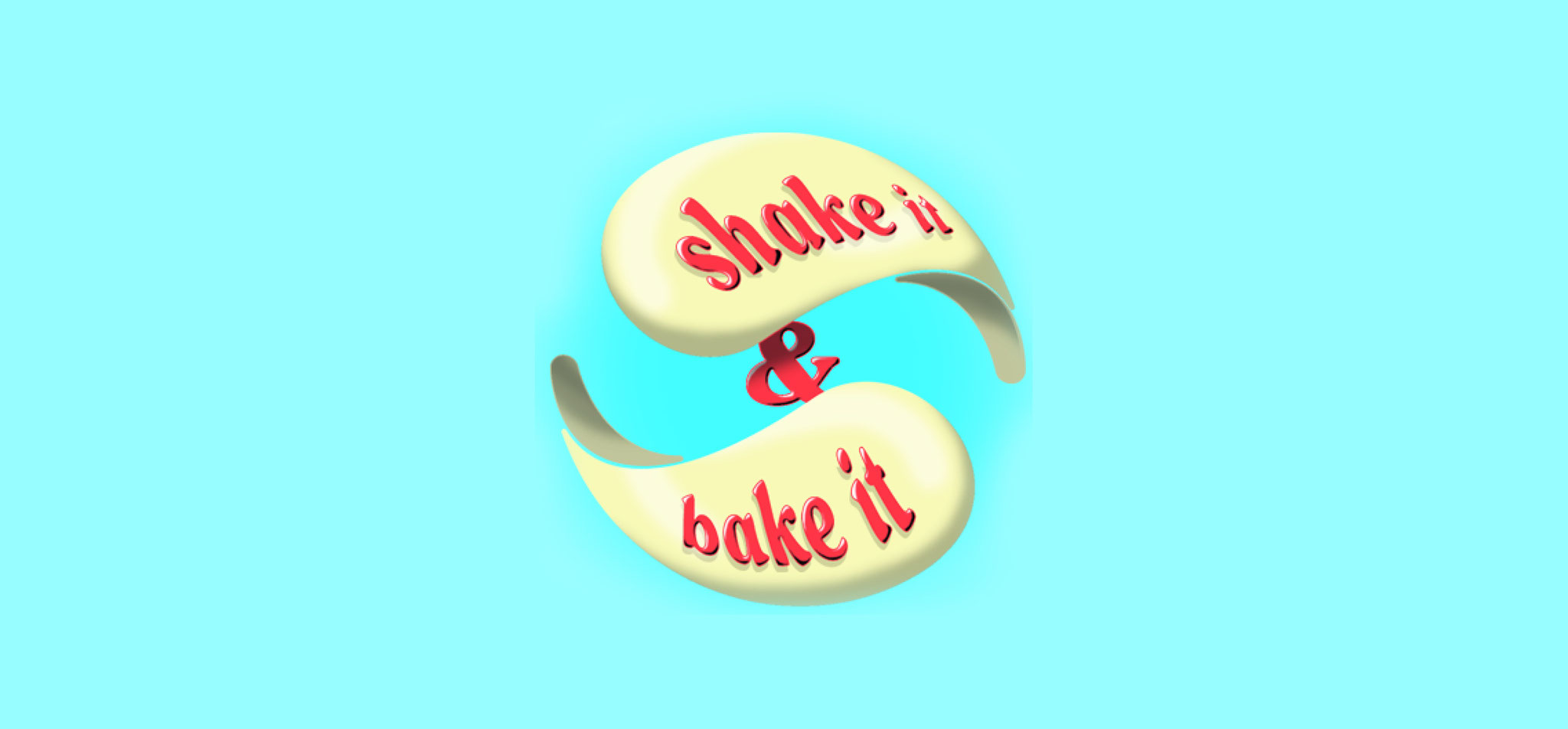 FLECHTORFER MÜHLE | logo shake it & bake it – infragrau, gute gestaltung