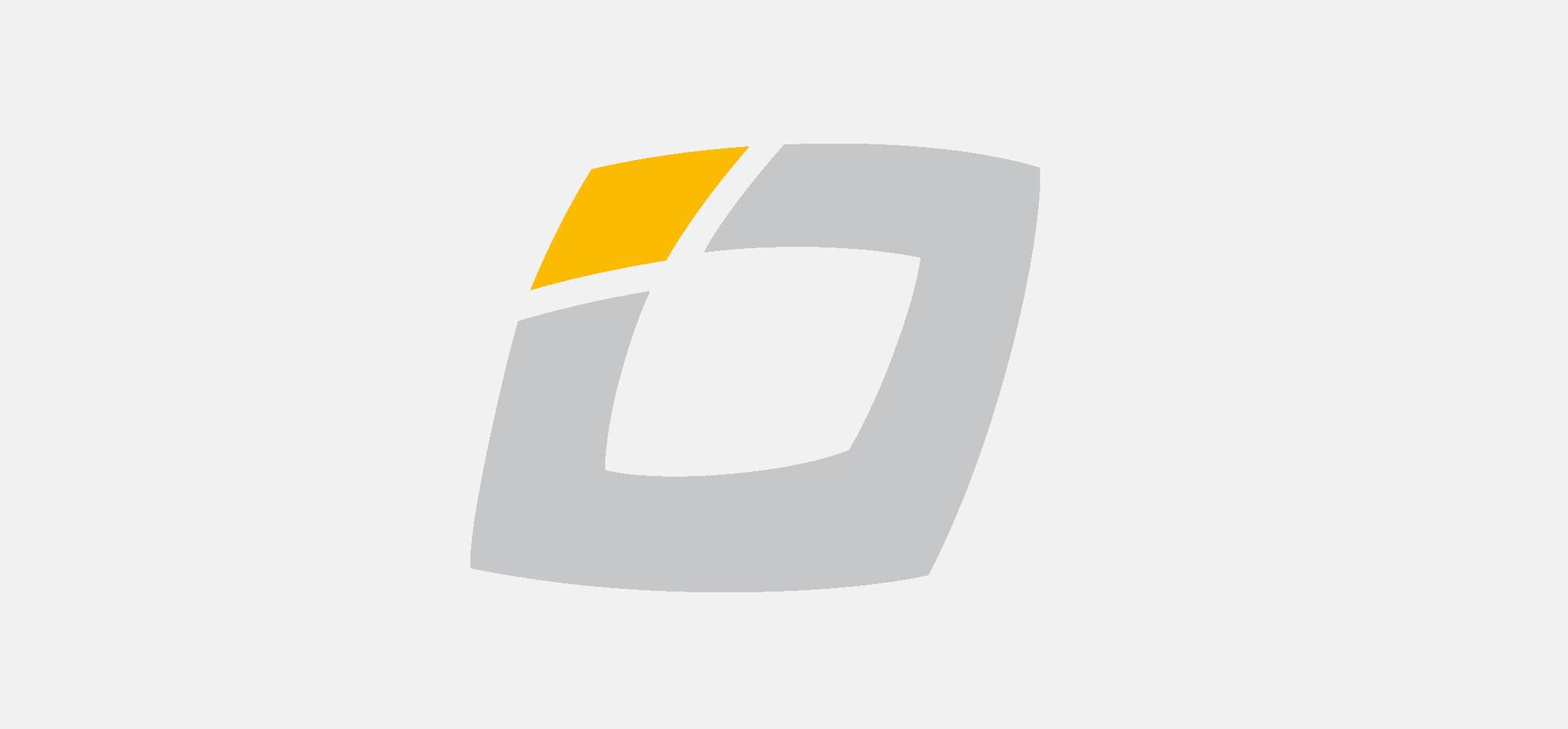 MOONICH | logo inside out – infragrau, gute gestaltung