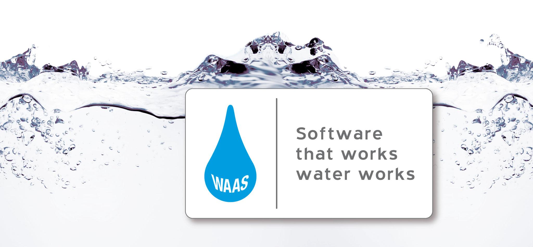 CERRO | produkticon WAAS – infragrau, gute gestaltung