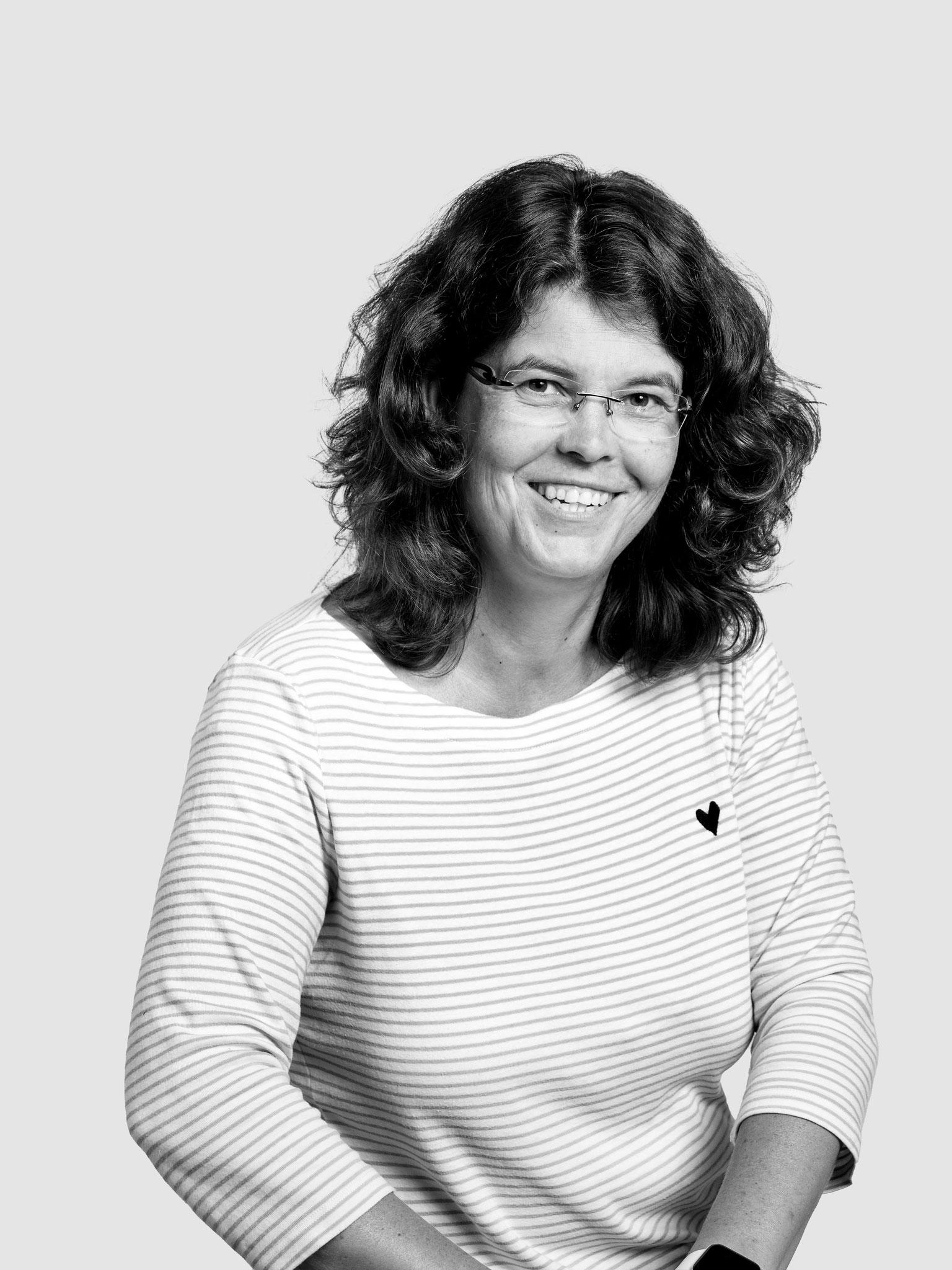 Nicole Hölscher