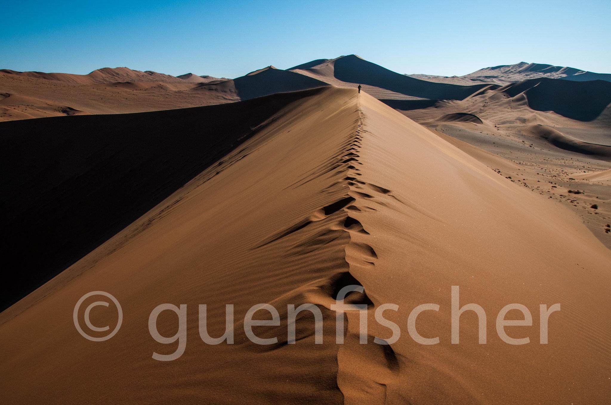 Namibia - 1