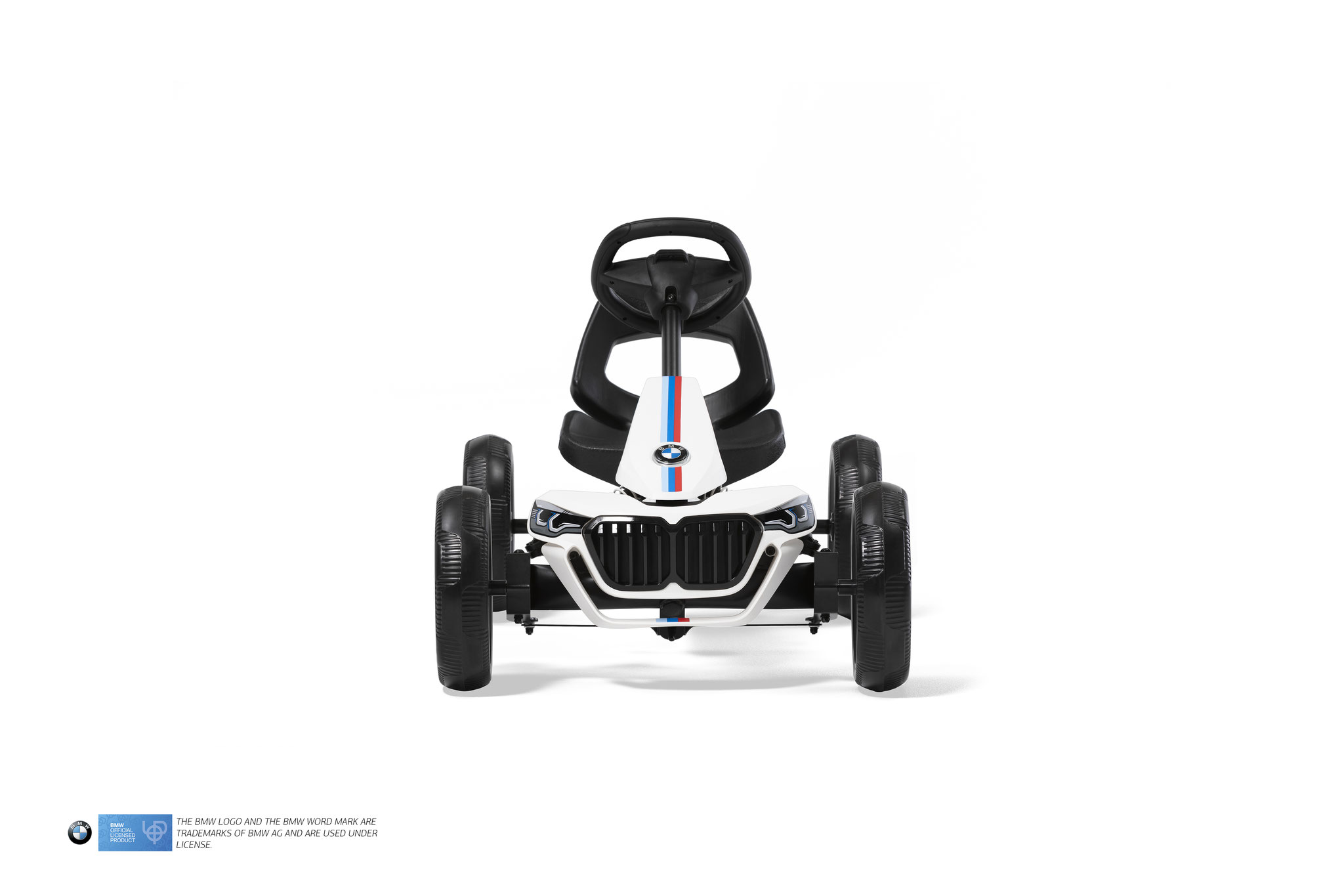 NEW 2020 - BMW