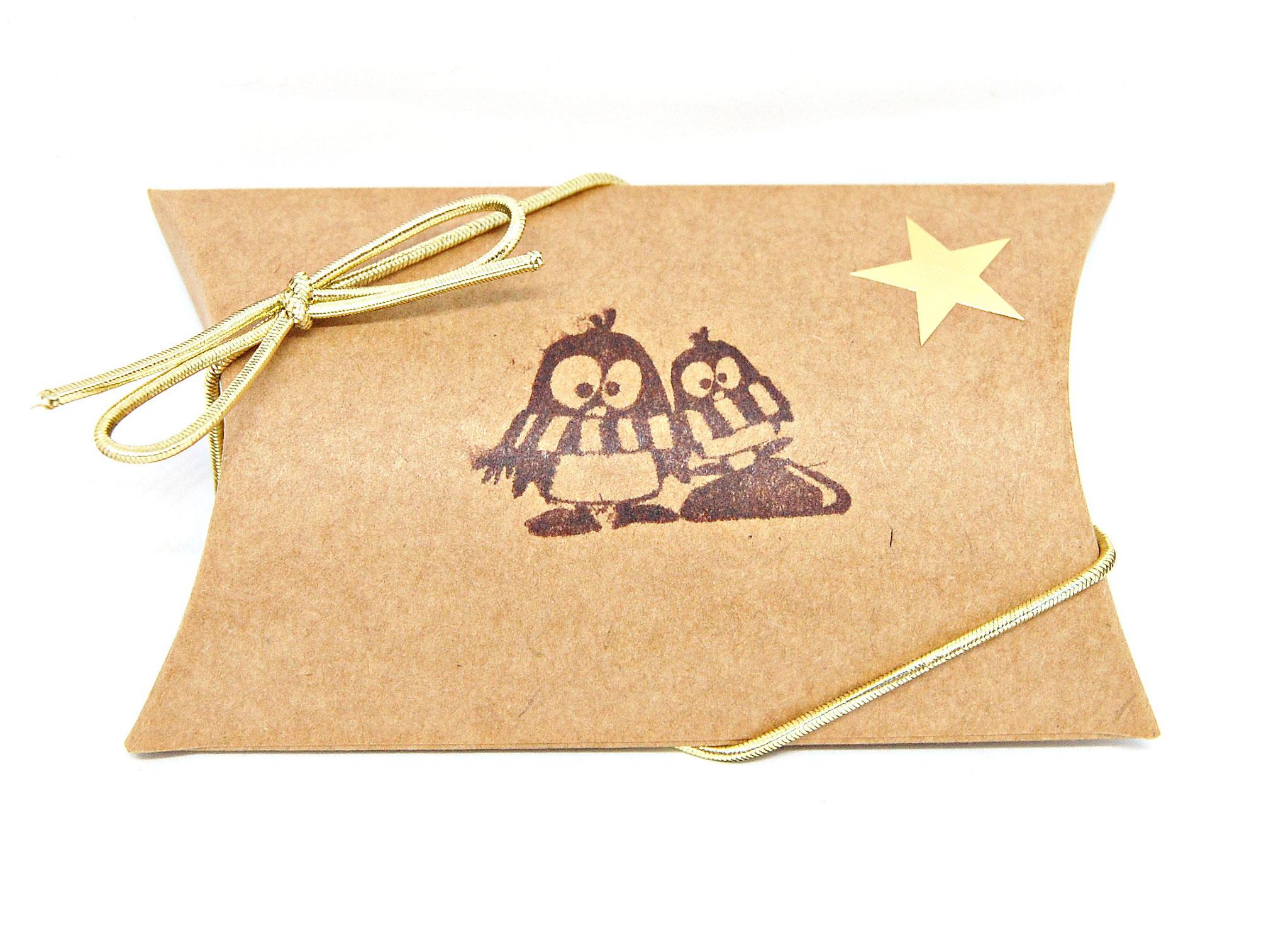 Weihnachtsgeschenke für Kunden und Mitarbeiter - Natürliche & Vegane ...