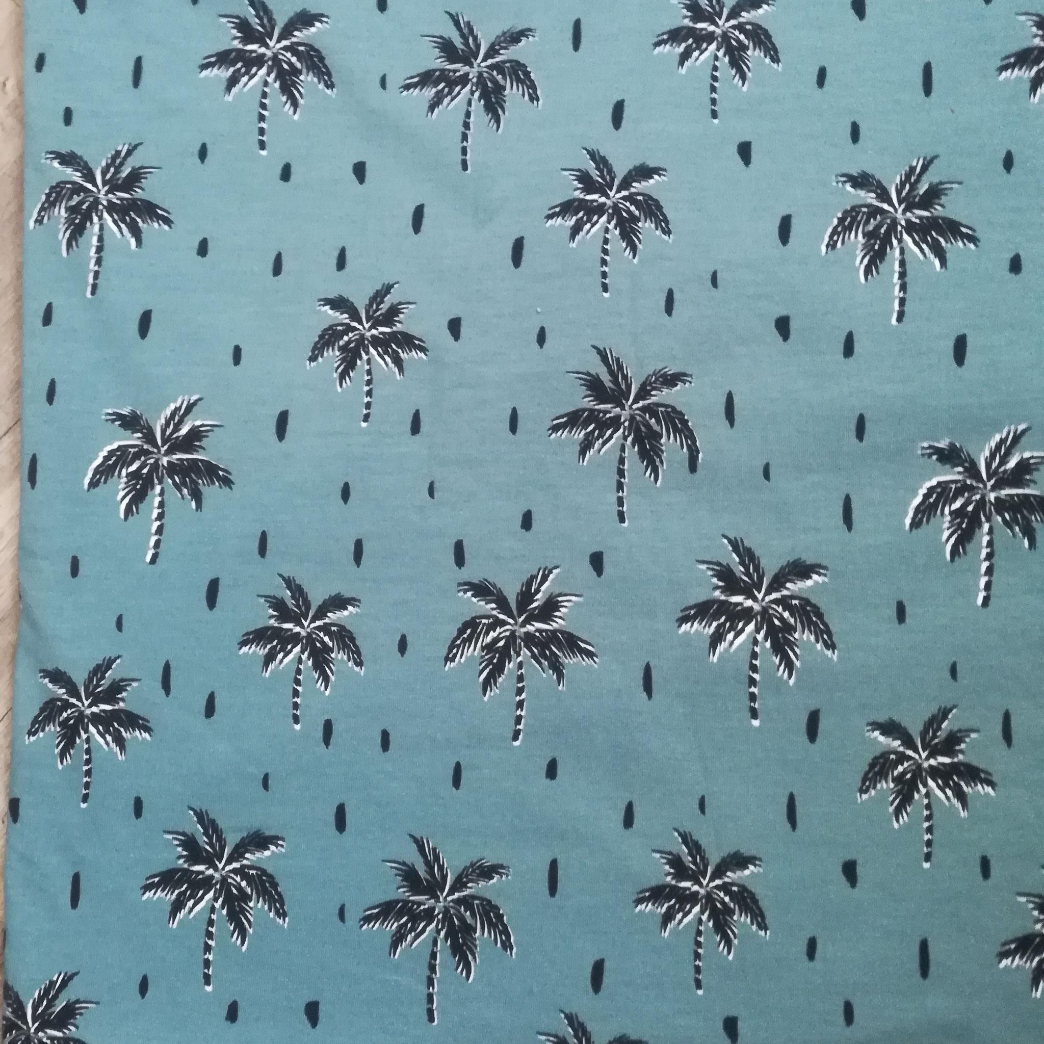 Palmiers 1