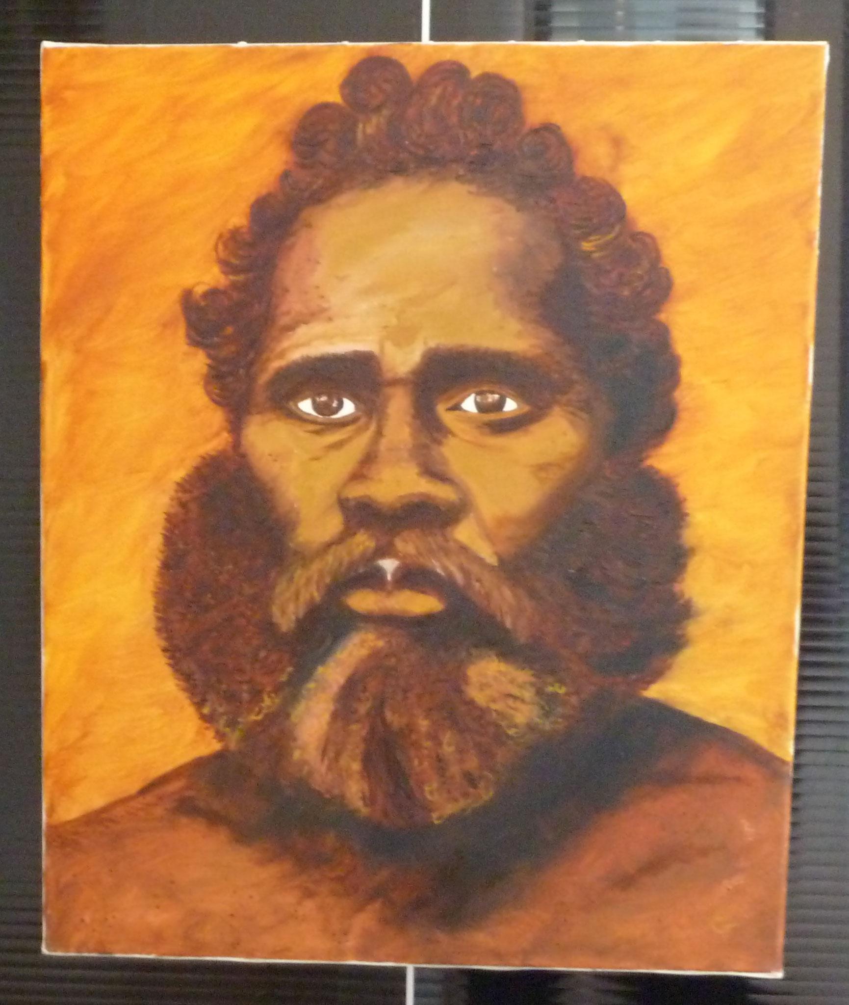 Aboriquoi?