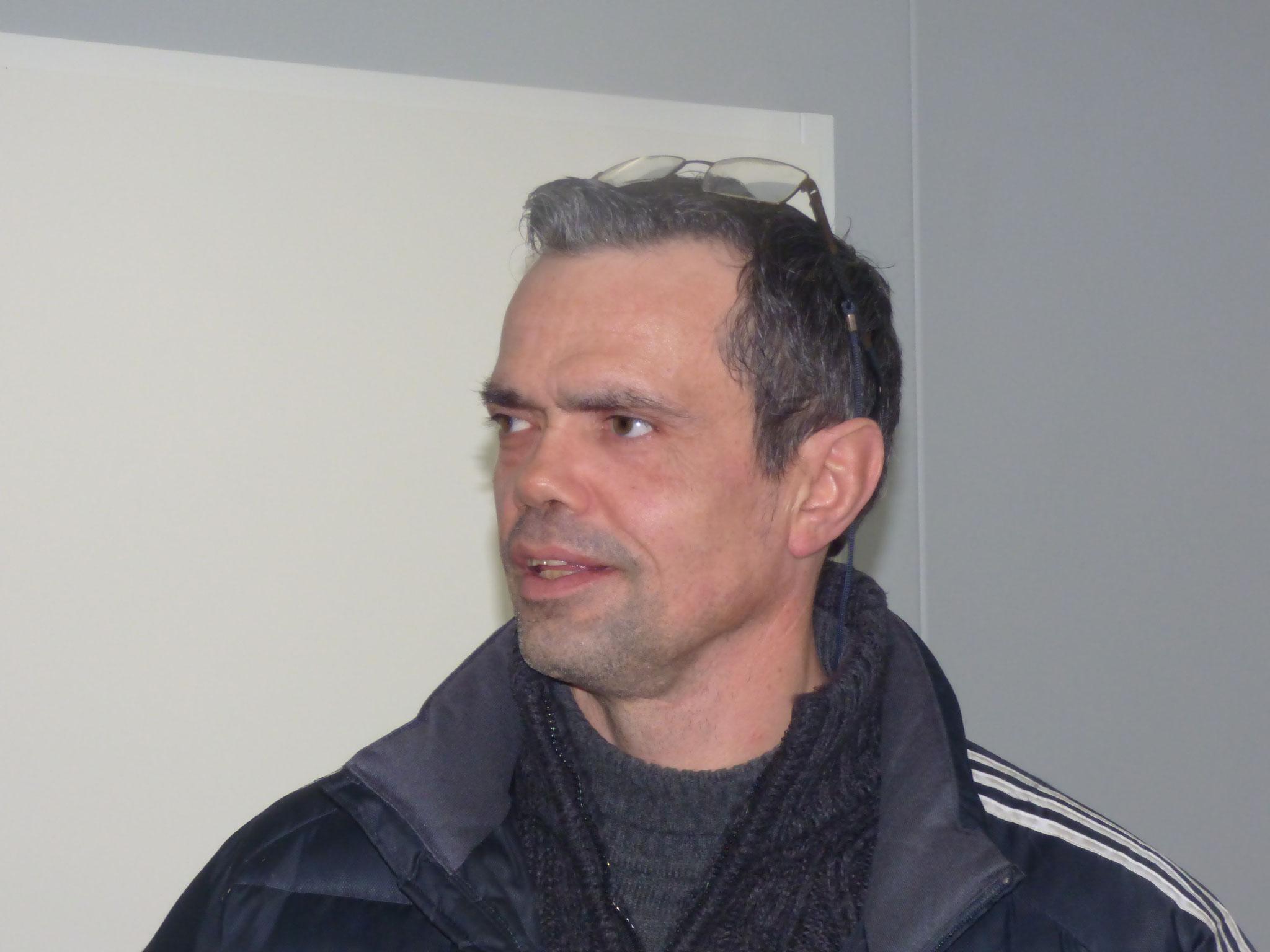 EMMANUEL PAQUET