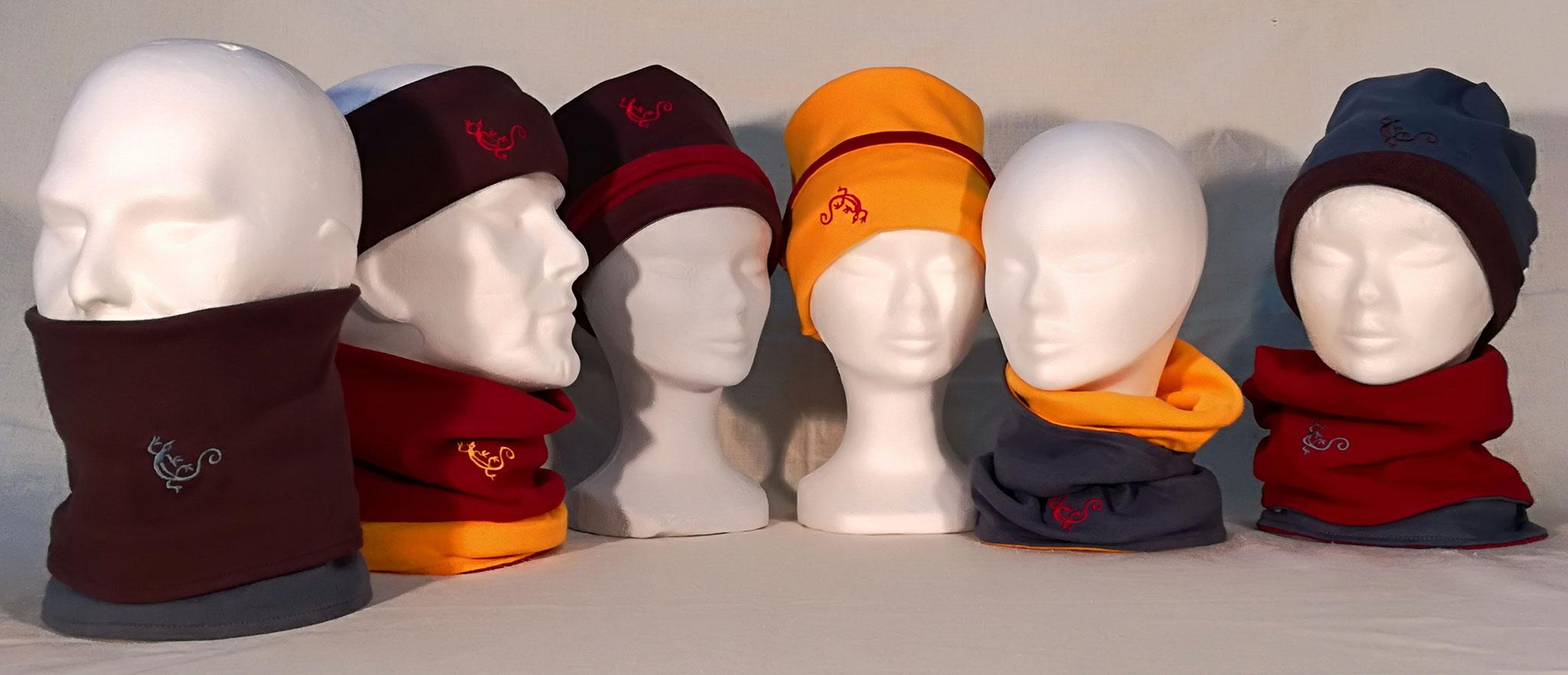 Sambalou Collection Turban
