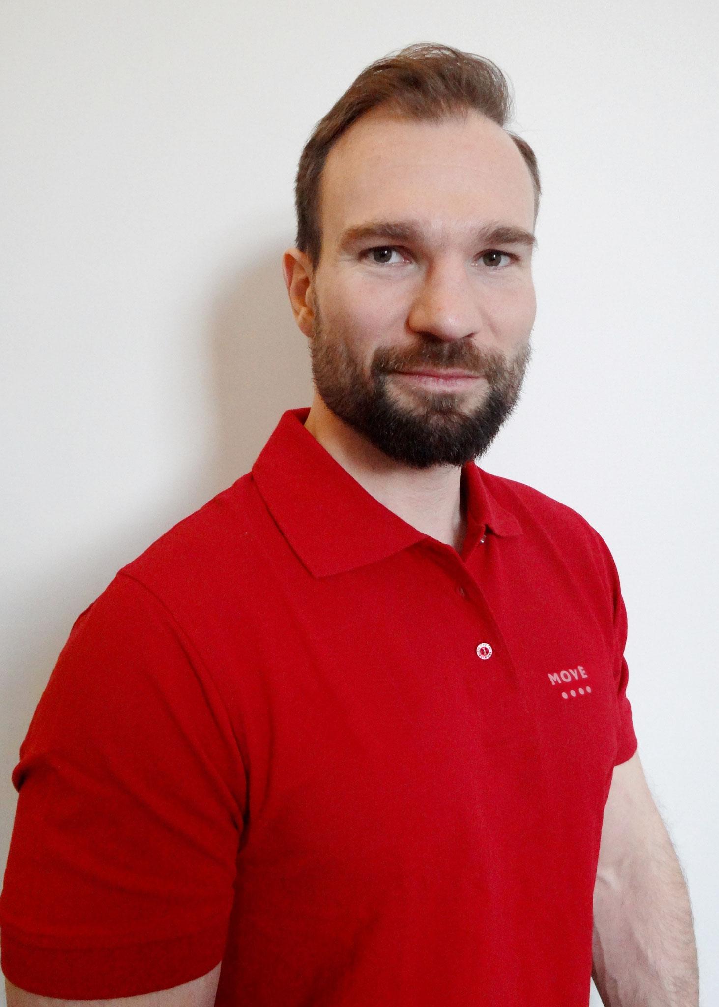 R. Fröde, Dipl. Psychologe