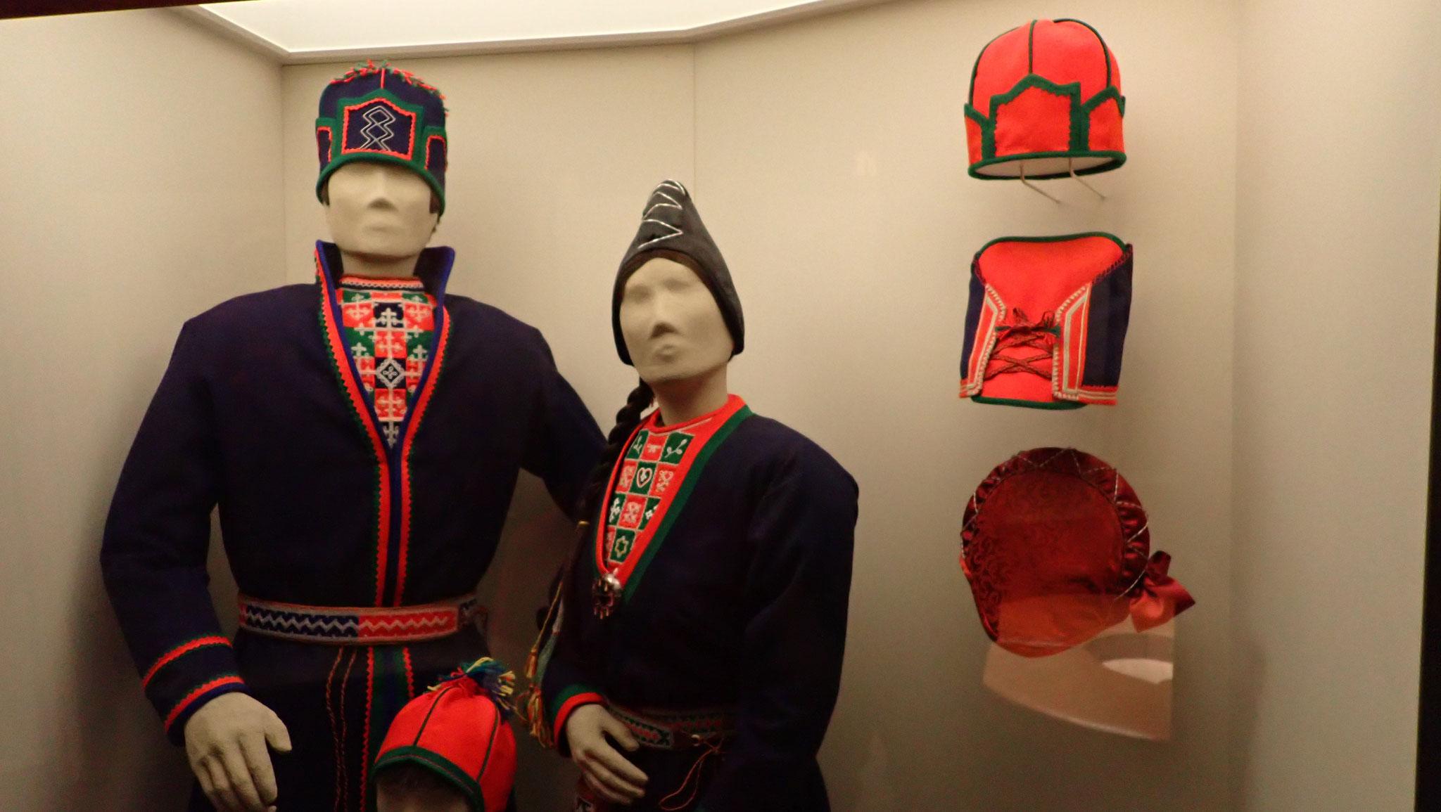 Ájtte Museum