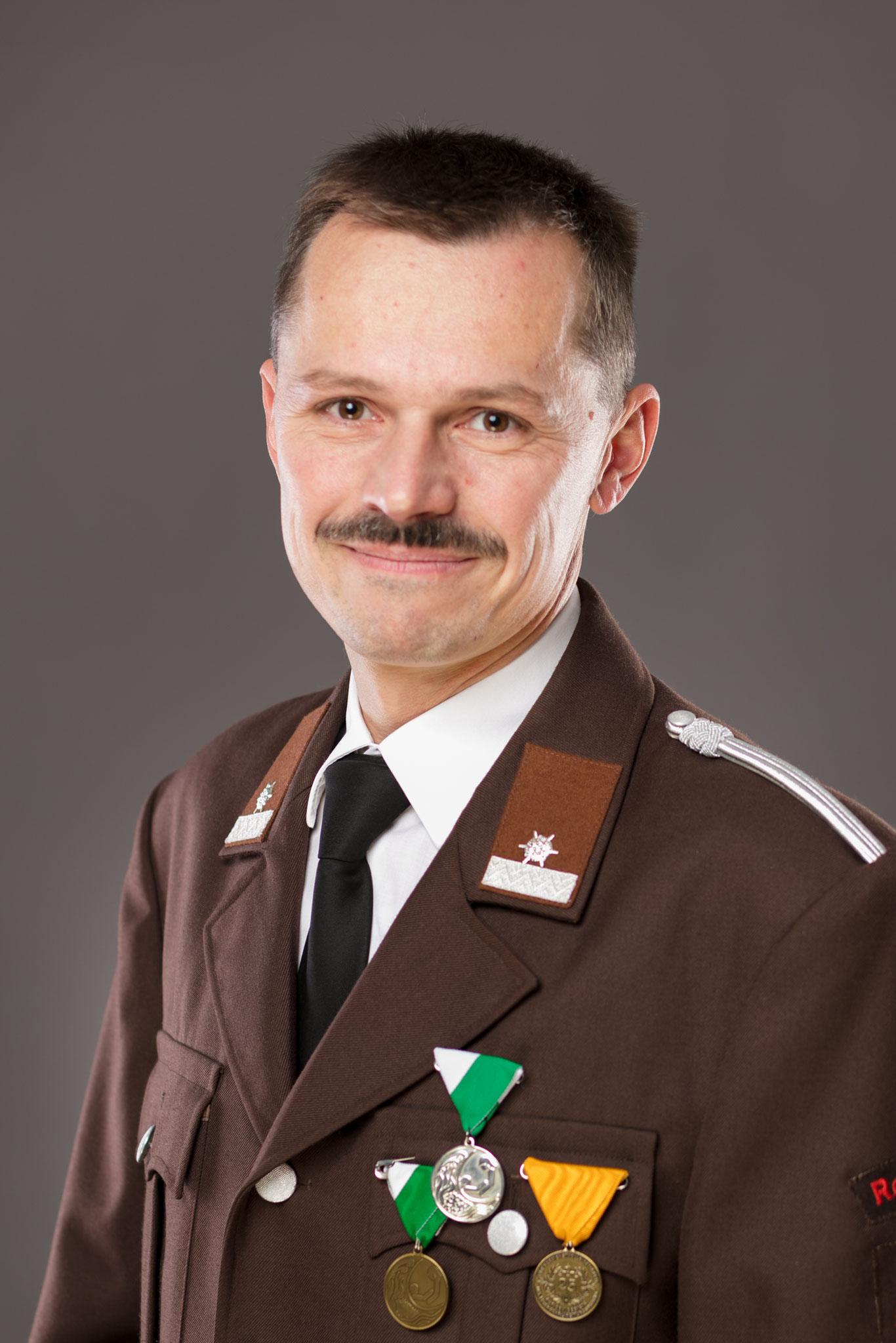LM d.F. DEUTSCHMANN Manfred