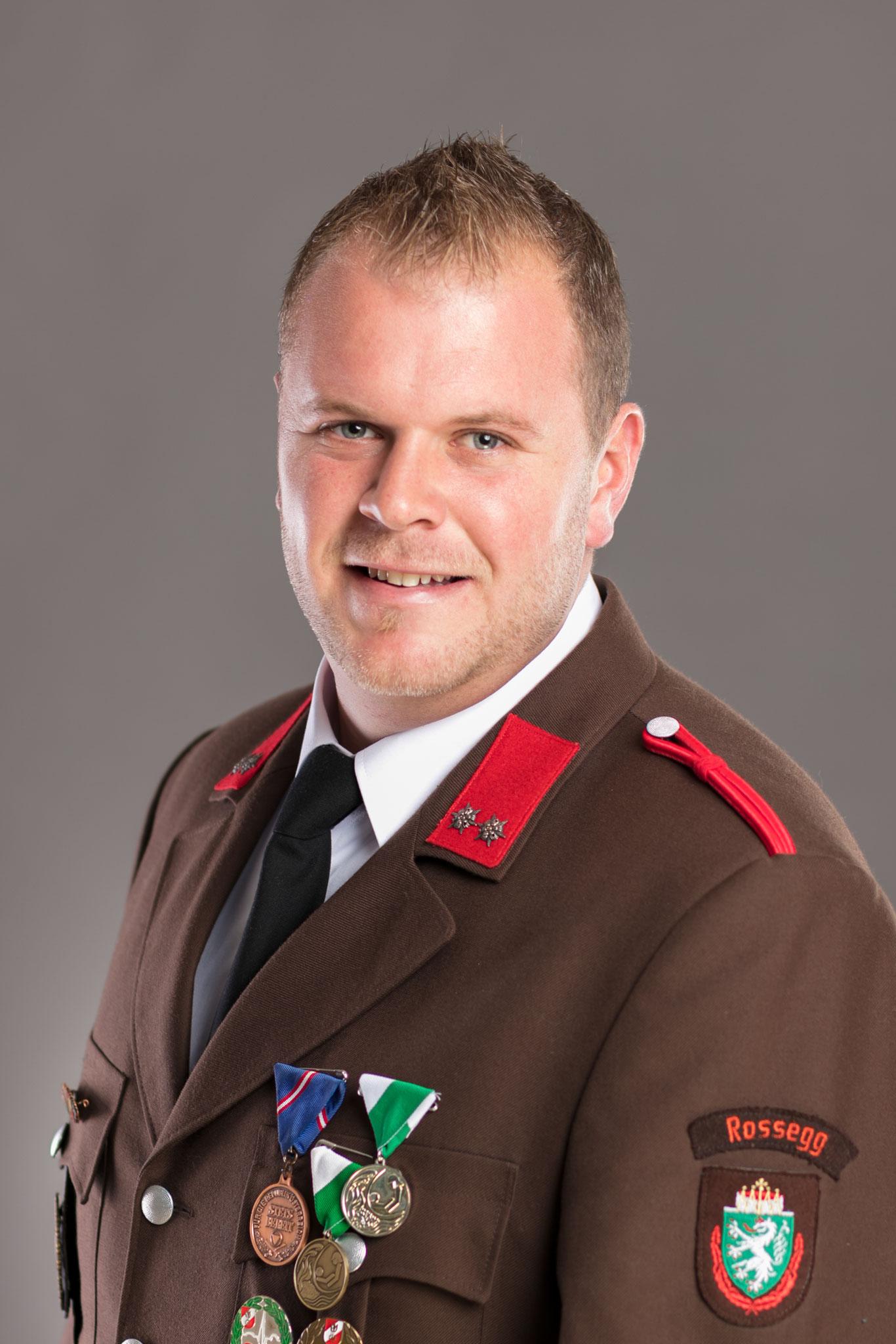 LM Trifterer Werner