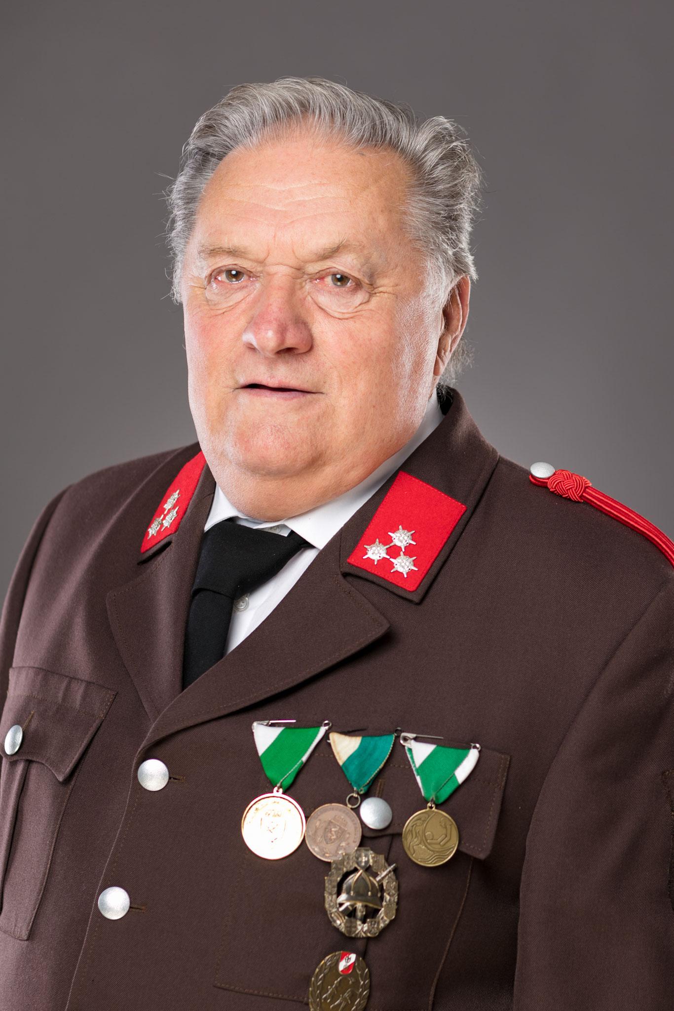 HFM OFNER Fritz