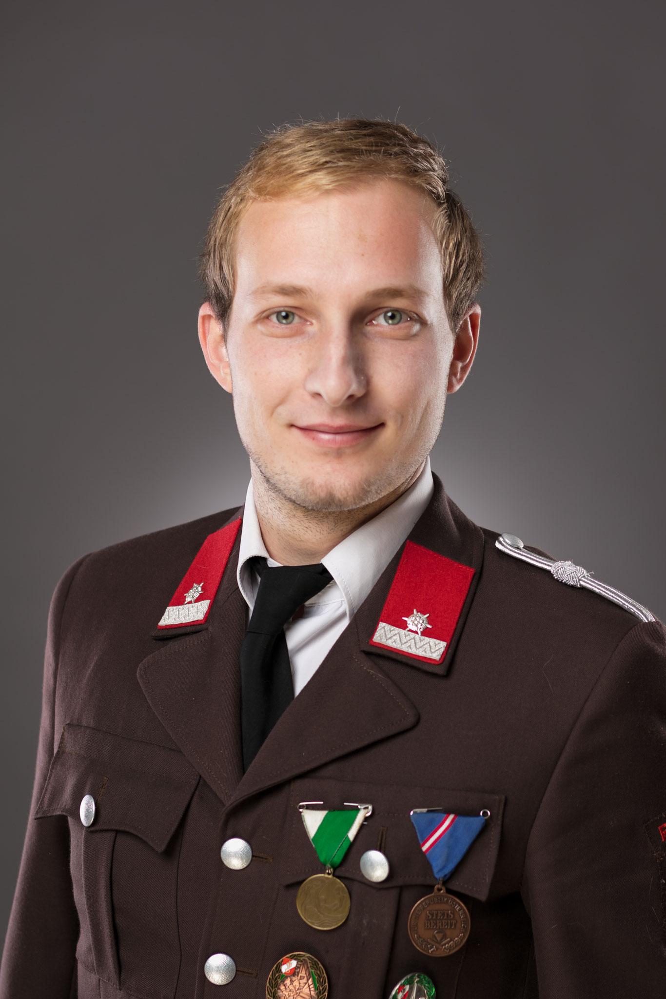 LM WEICHHART Benjamin