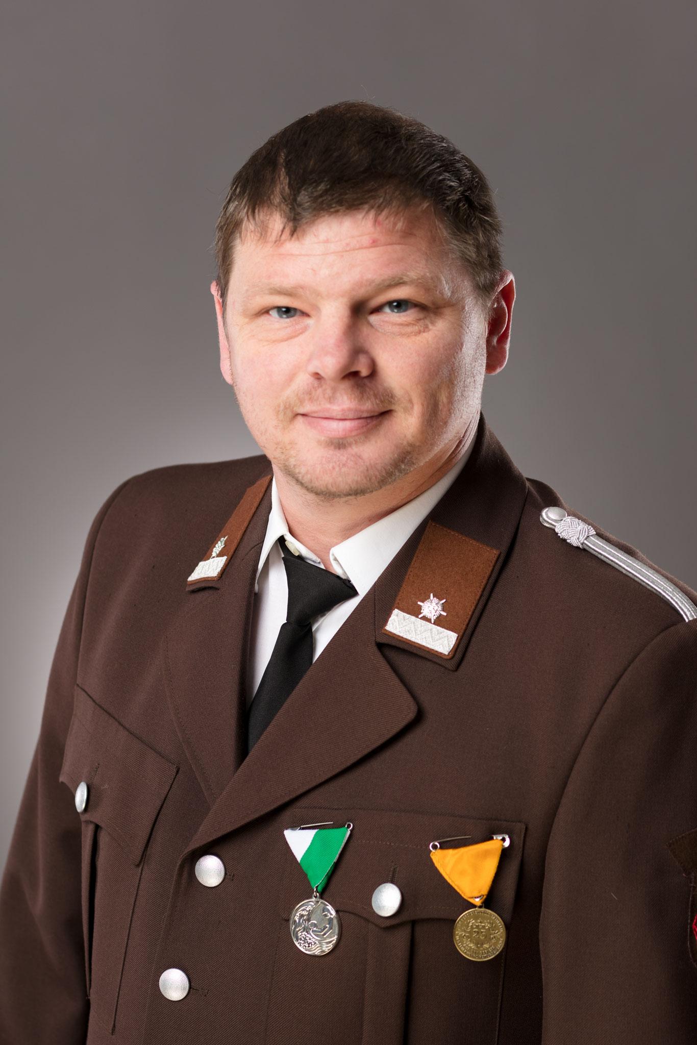 LM d.F. LIENHART Dietmar