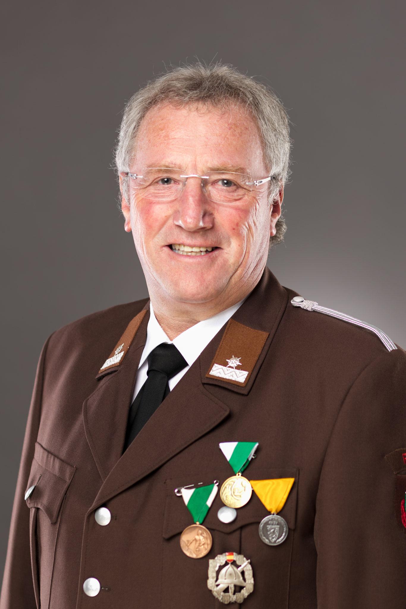 LM d.F Lienhart Erich