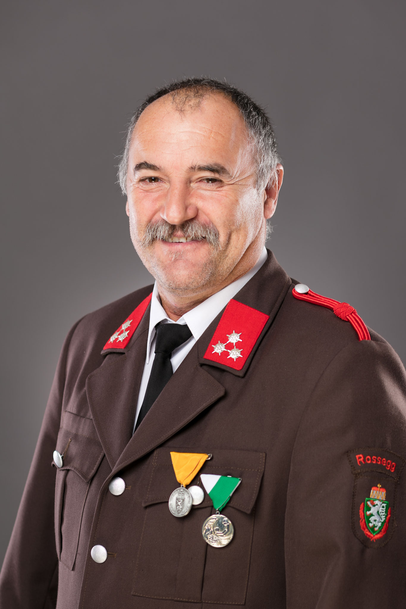 HFM NINAUS Ernst