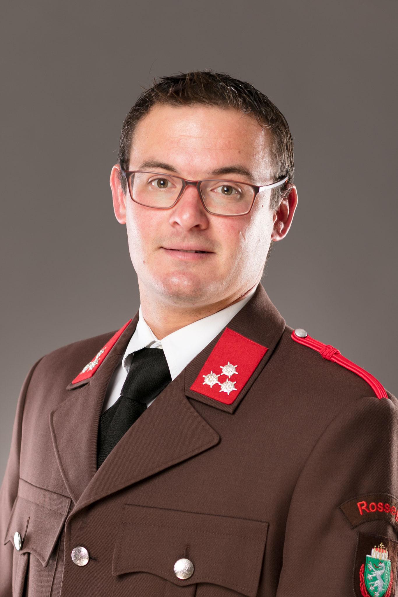 HFM PERSTLING Hannes