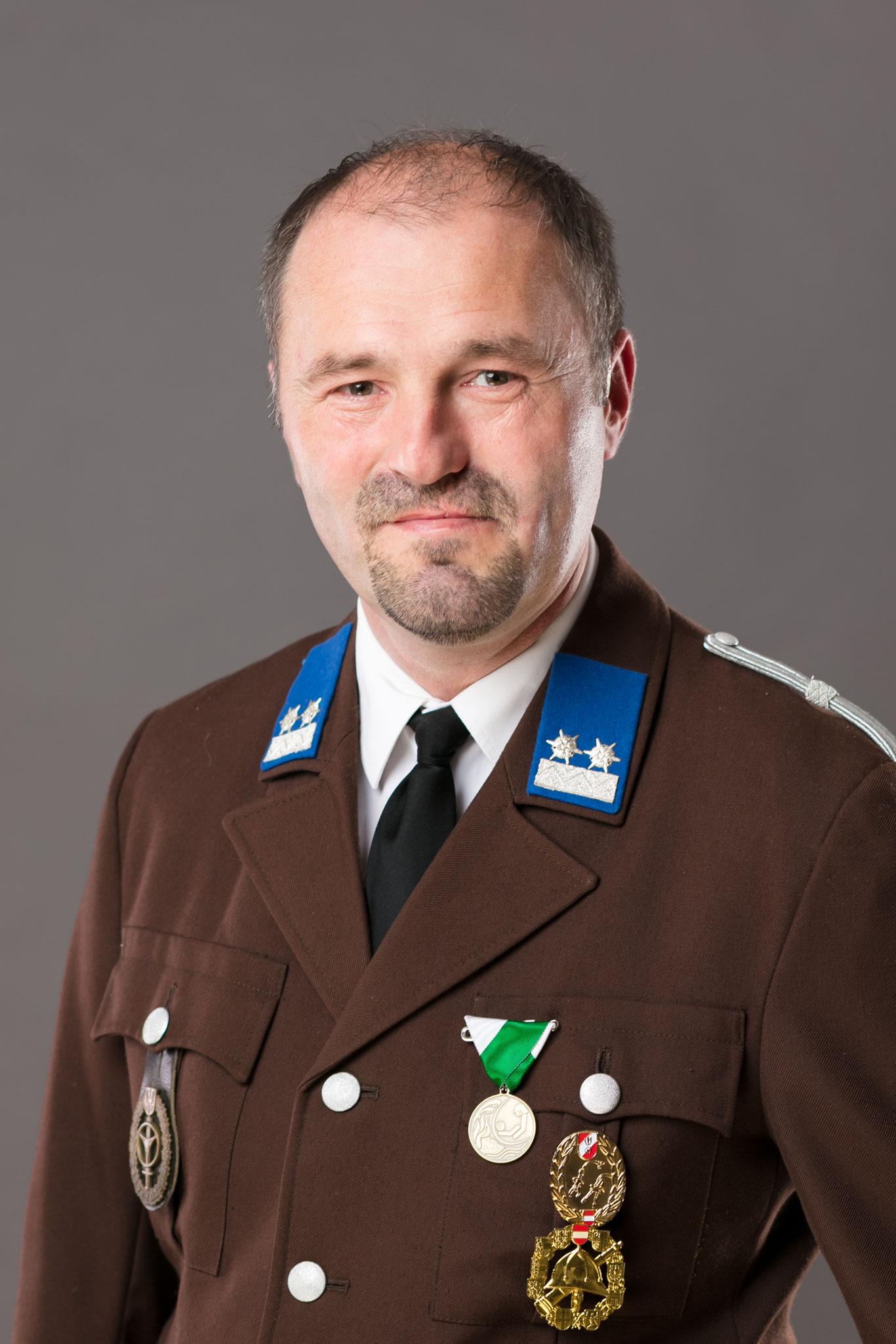 LM d.V. LESKY Wolfgang