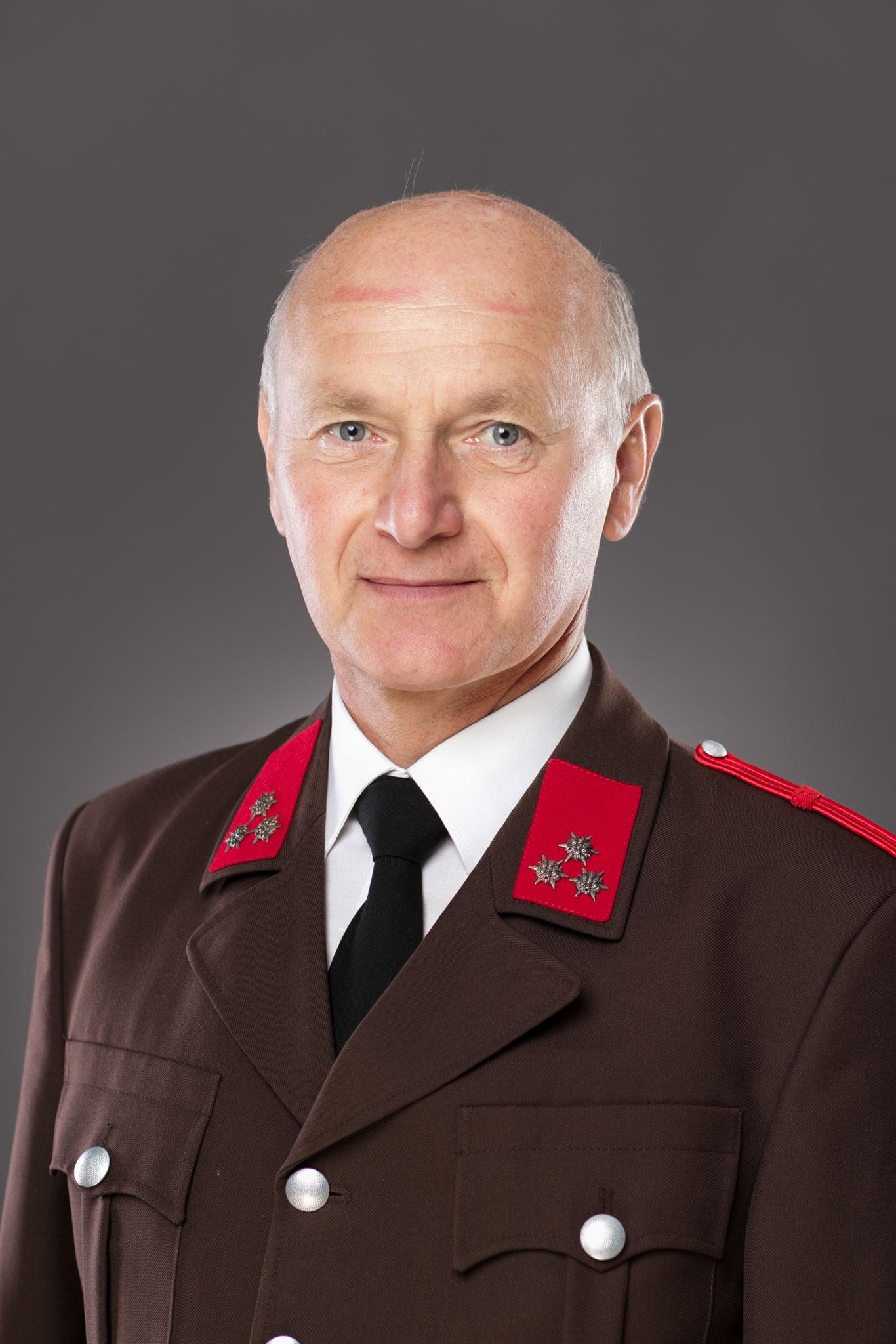HFM GRESSENBAUER Franz