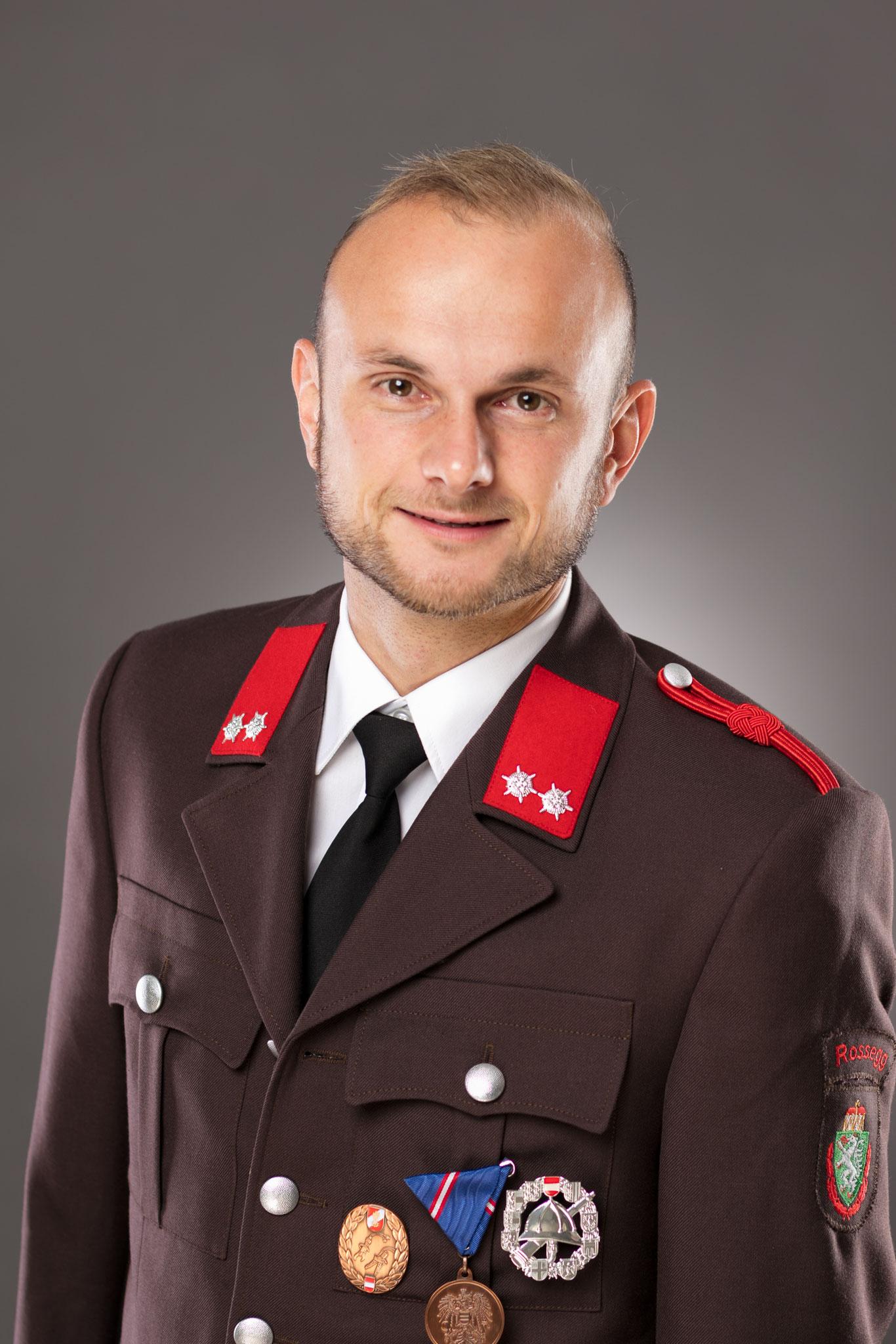 HFM Rumpf Bernhard