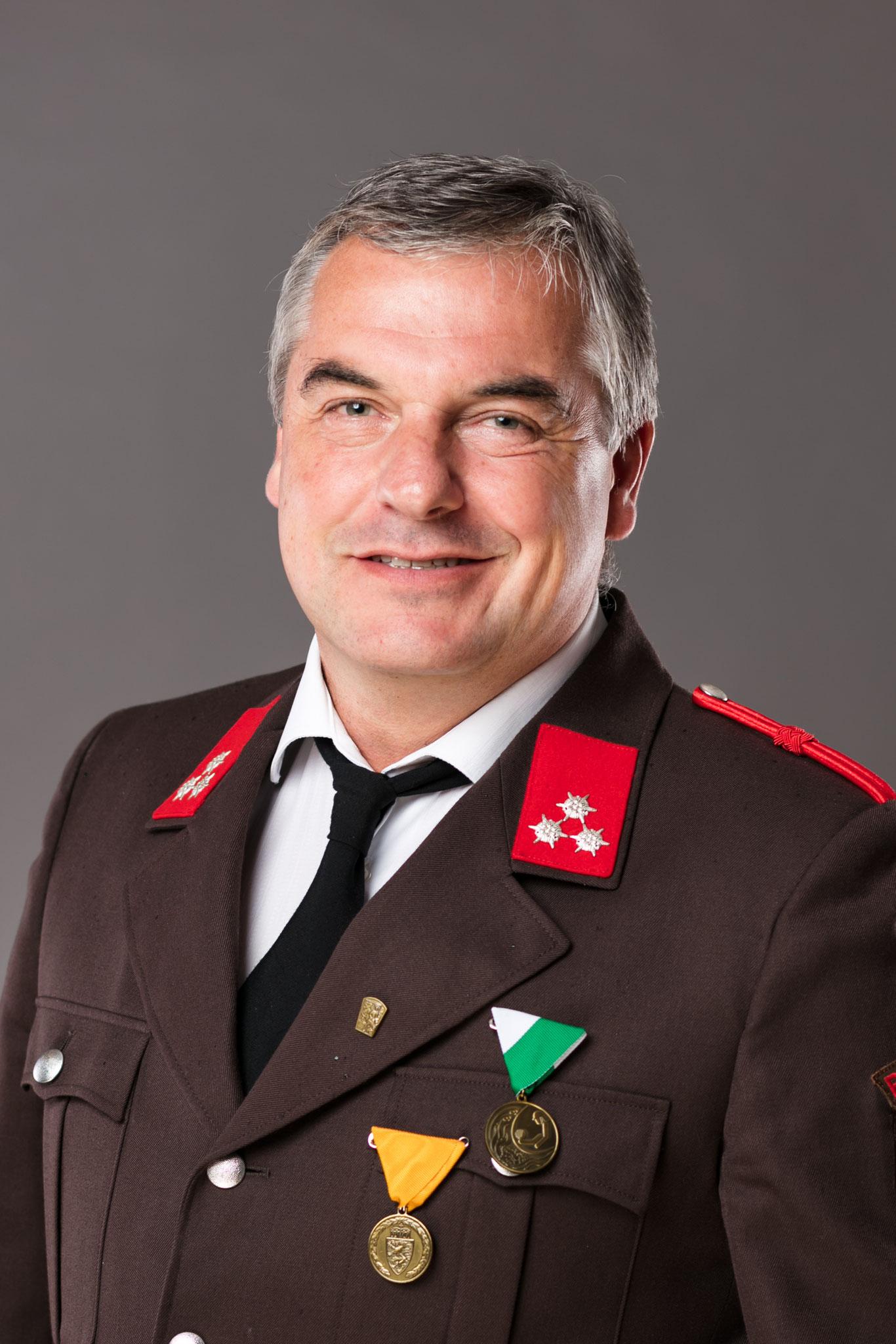 HFM BOHNSTINGL Karl
