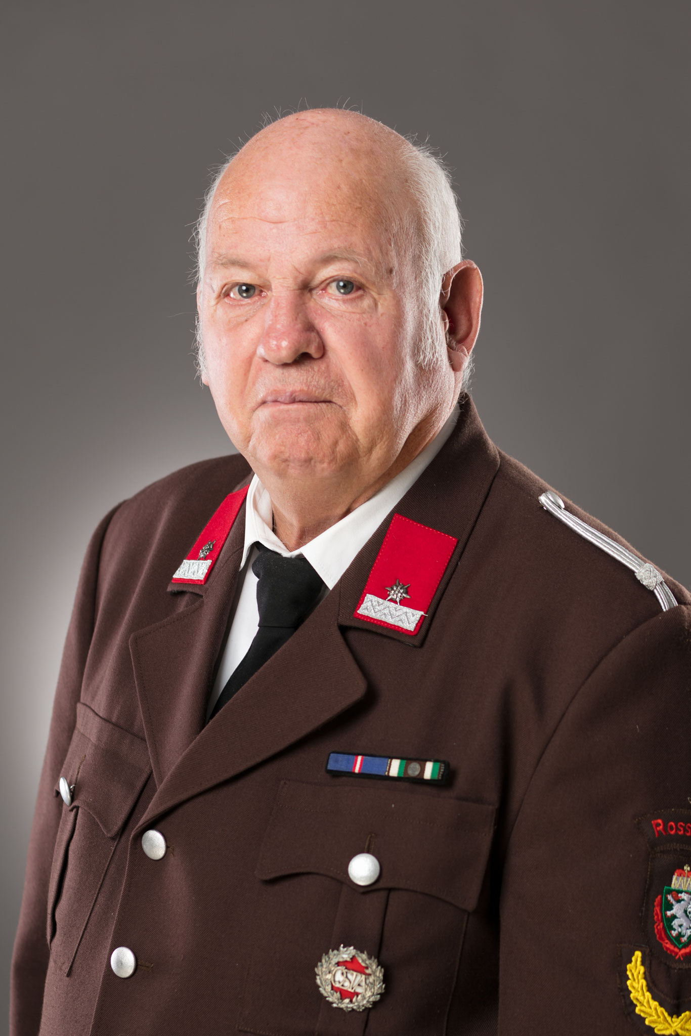 LM BOHINZ Siegfried