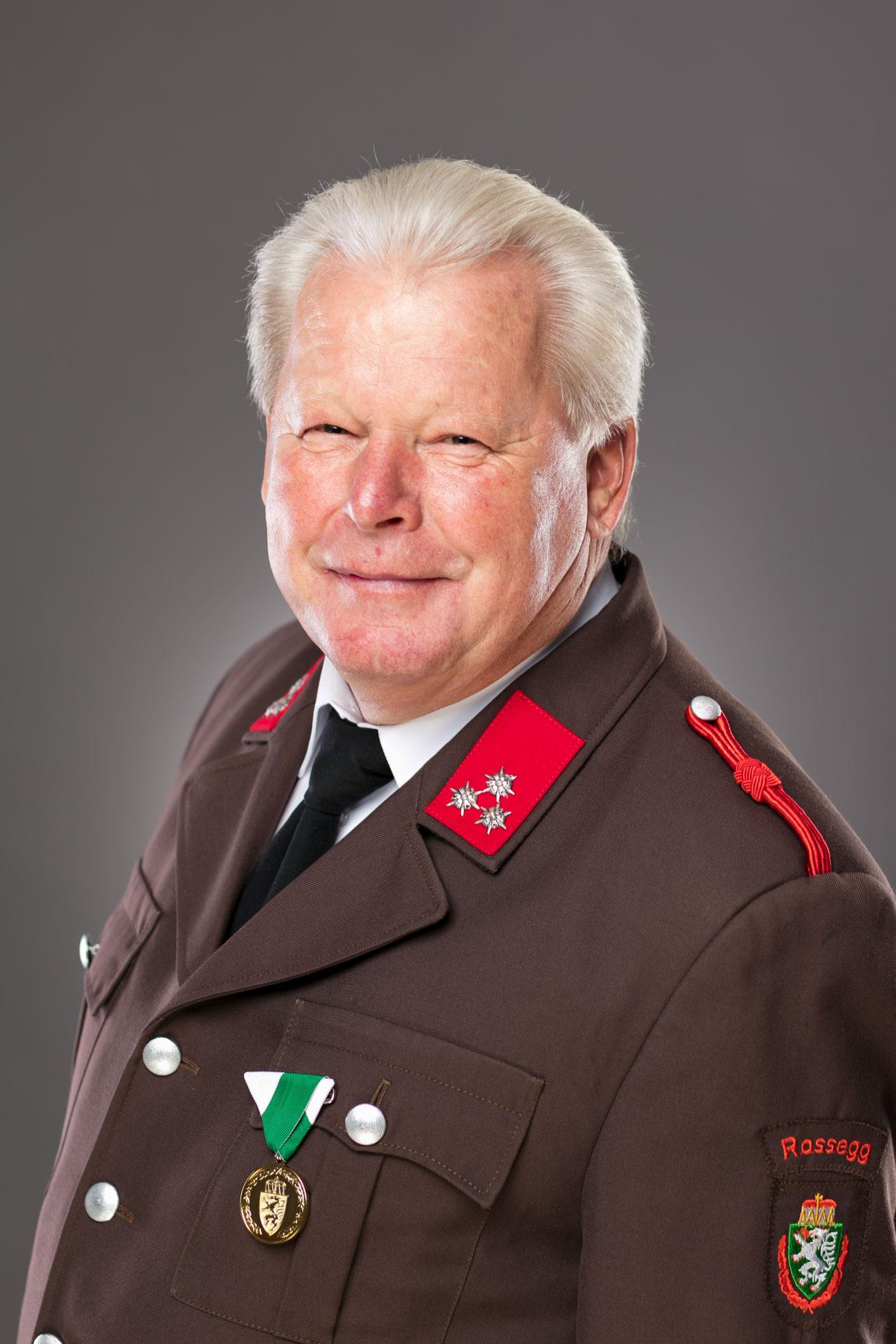 HFM SARKANY Karl